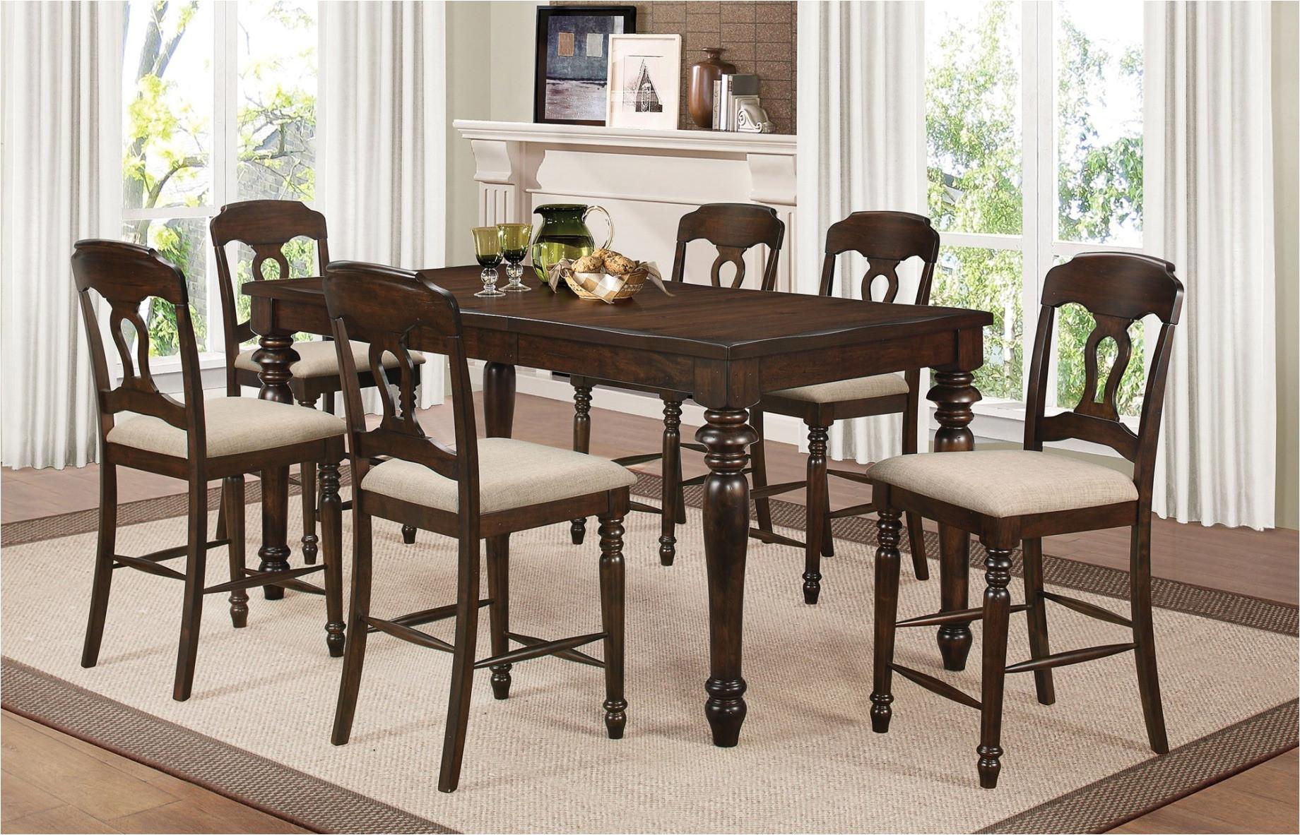 large designer coffee tables coffee table big lots artistic decor also bright biglots desk 0d ova