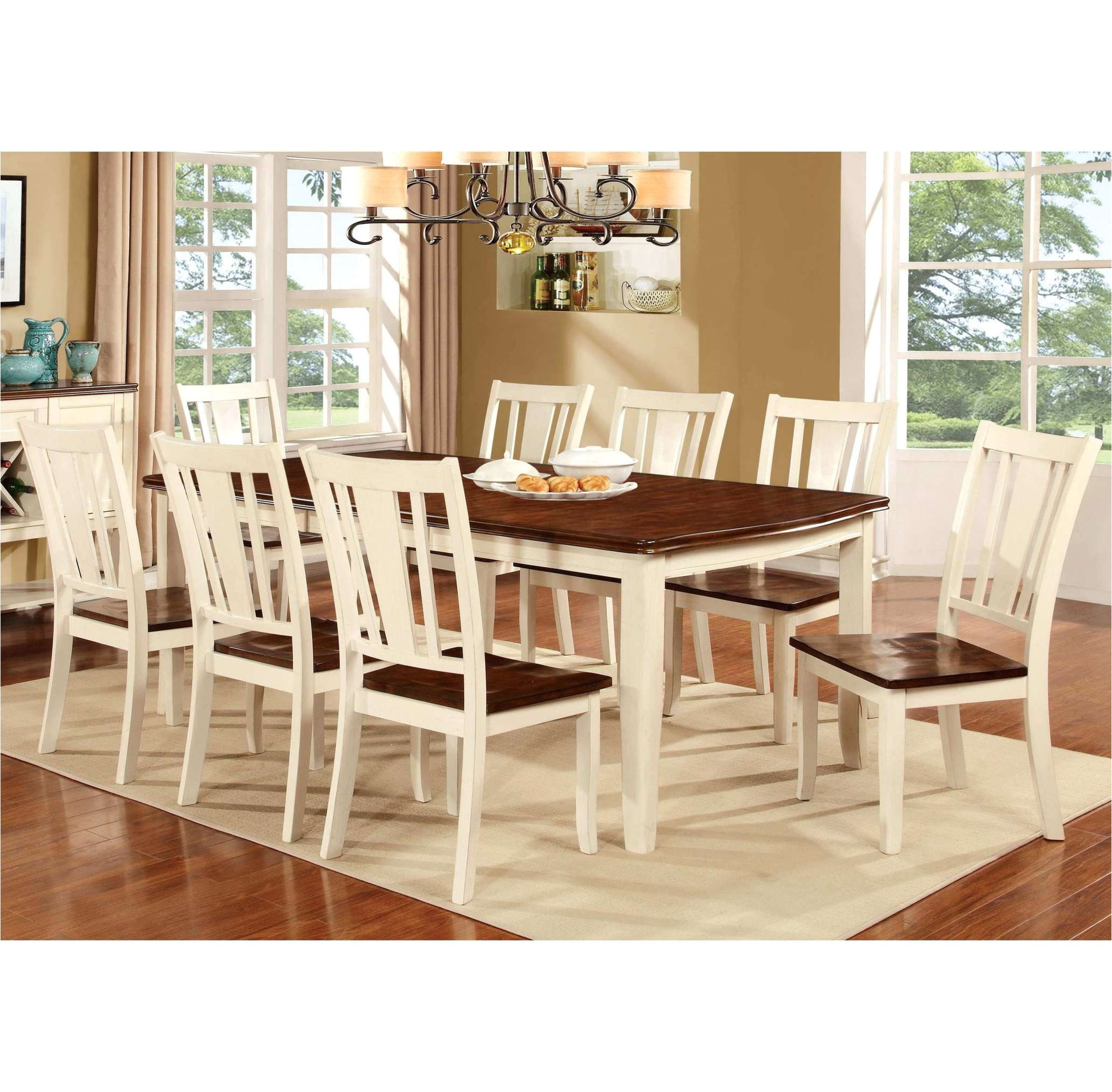 big dining room tables plus elegant big lots patio furniture garden ideas