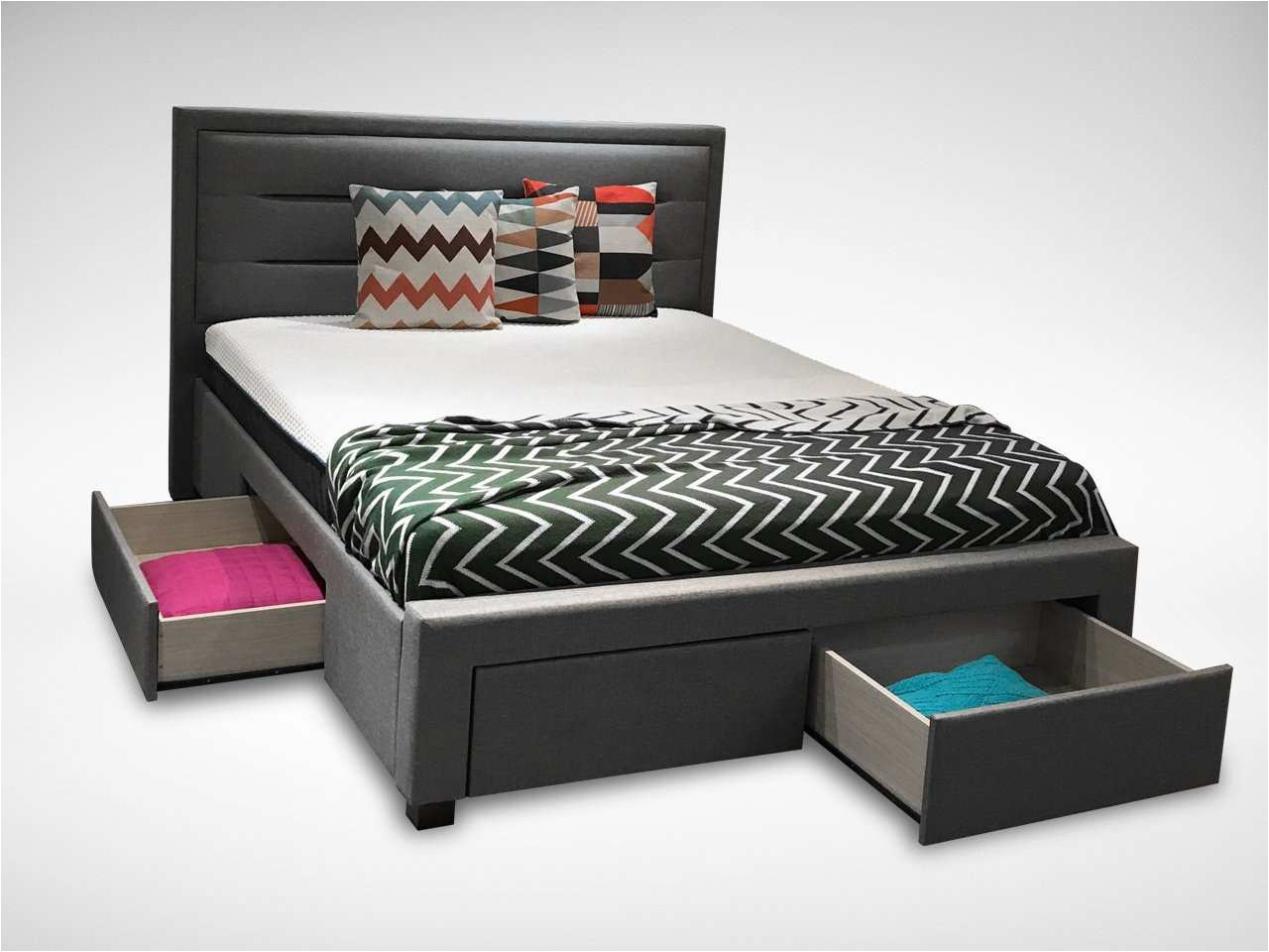 foldable bed frame queen best of stash bed frame king of 38 awesome foldable bed