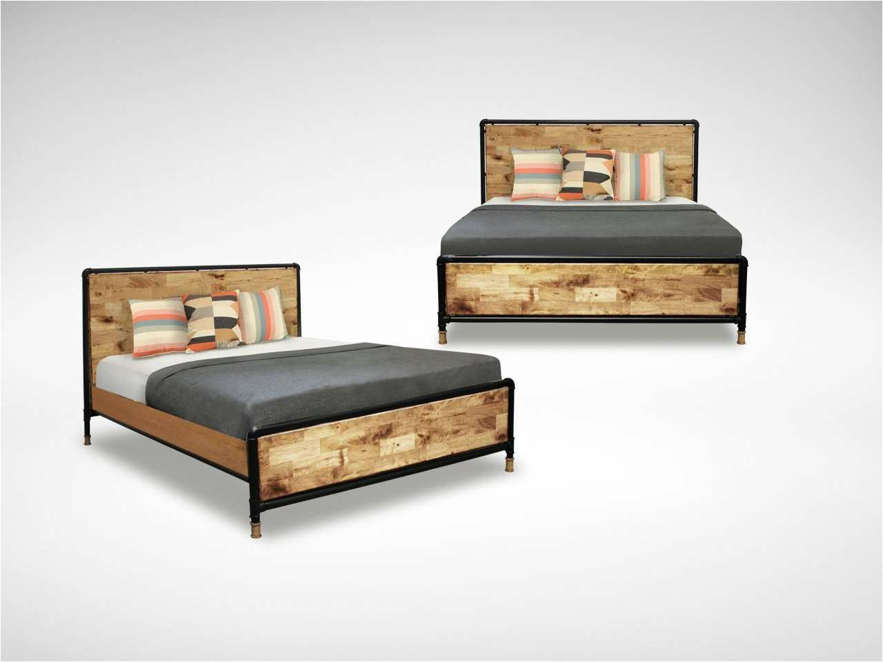 foldable bed frame queen new pipe bed frames for sale singapore king size of 38
