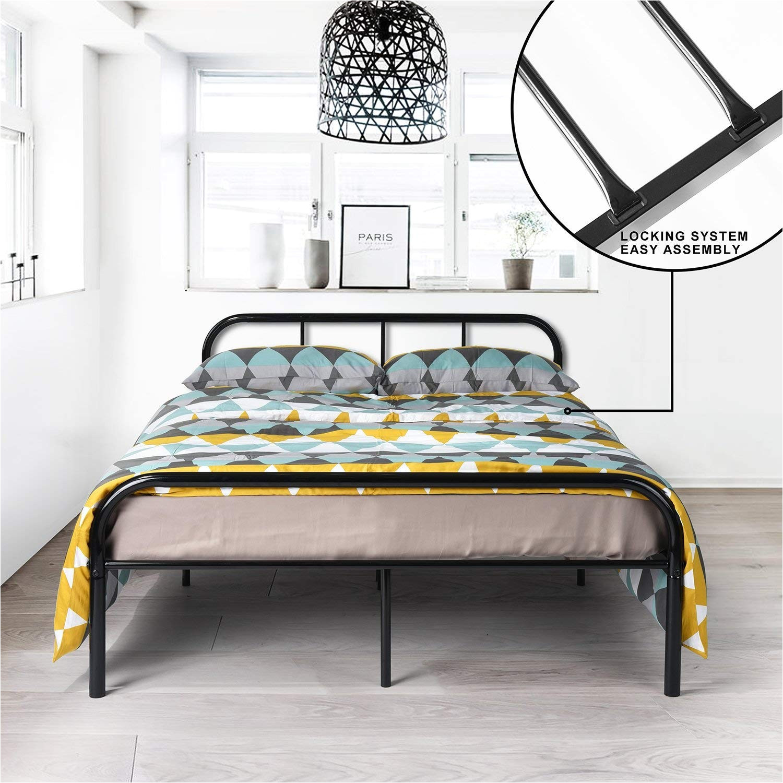 foldable bed frame queen lovely bed frames of 38 awesome foldable bed frame queen