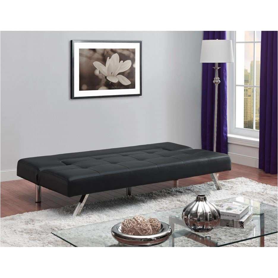 foldable bed frame queen unique futon walmart futon beds desk chairs big lots kebo sofa kmart