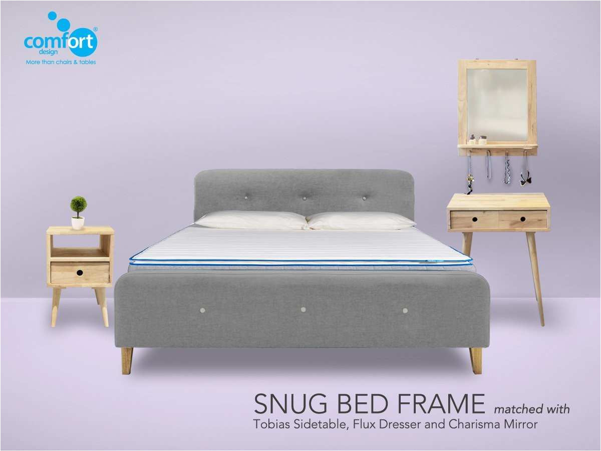 foldable bed frame queen lovely snug bed frame queen of 38 awesome foldable bed frame
