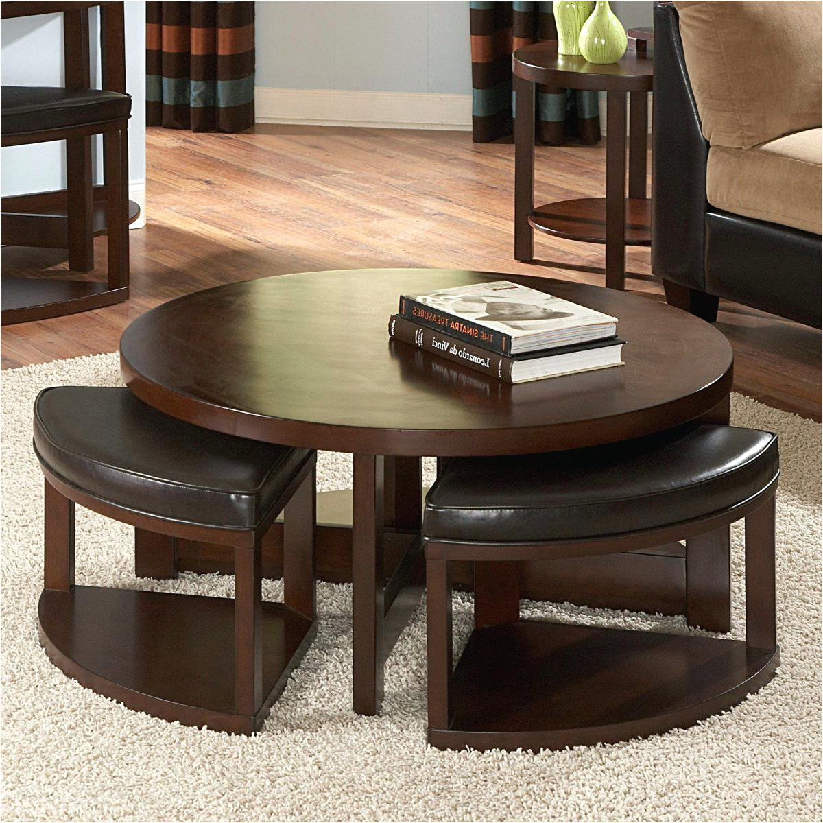 coffee table tables big lots end rustic accent american furniture round piece sets dining room and