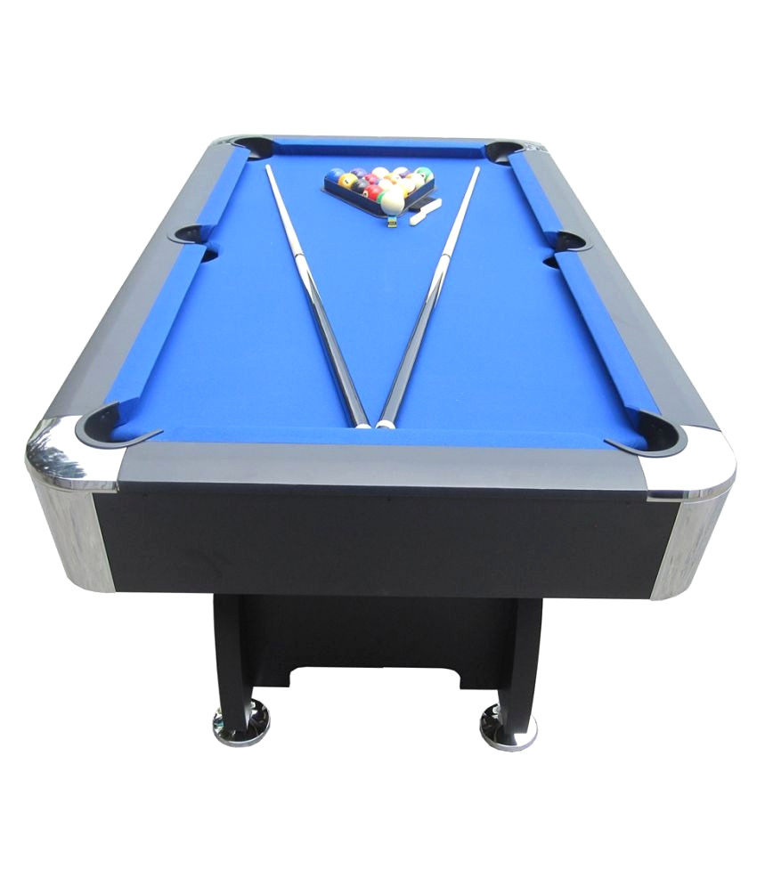 pool table inspirierend pool cover center new bmw x3 2 0d allradantrieb 4 4 s