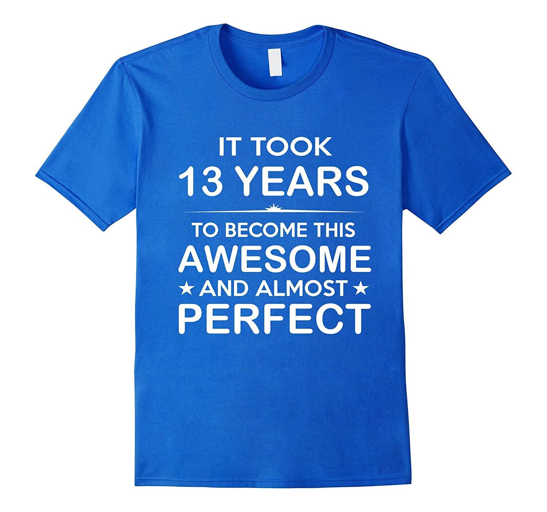 thirteen 13 year old 13th birthday gift ideas for boy girl bn