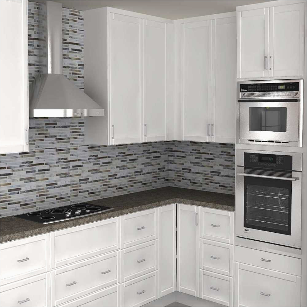 corner kitchen cabinet ideas best of white corner kitchen cabinet luxury kitchen upper corner cabinet od