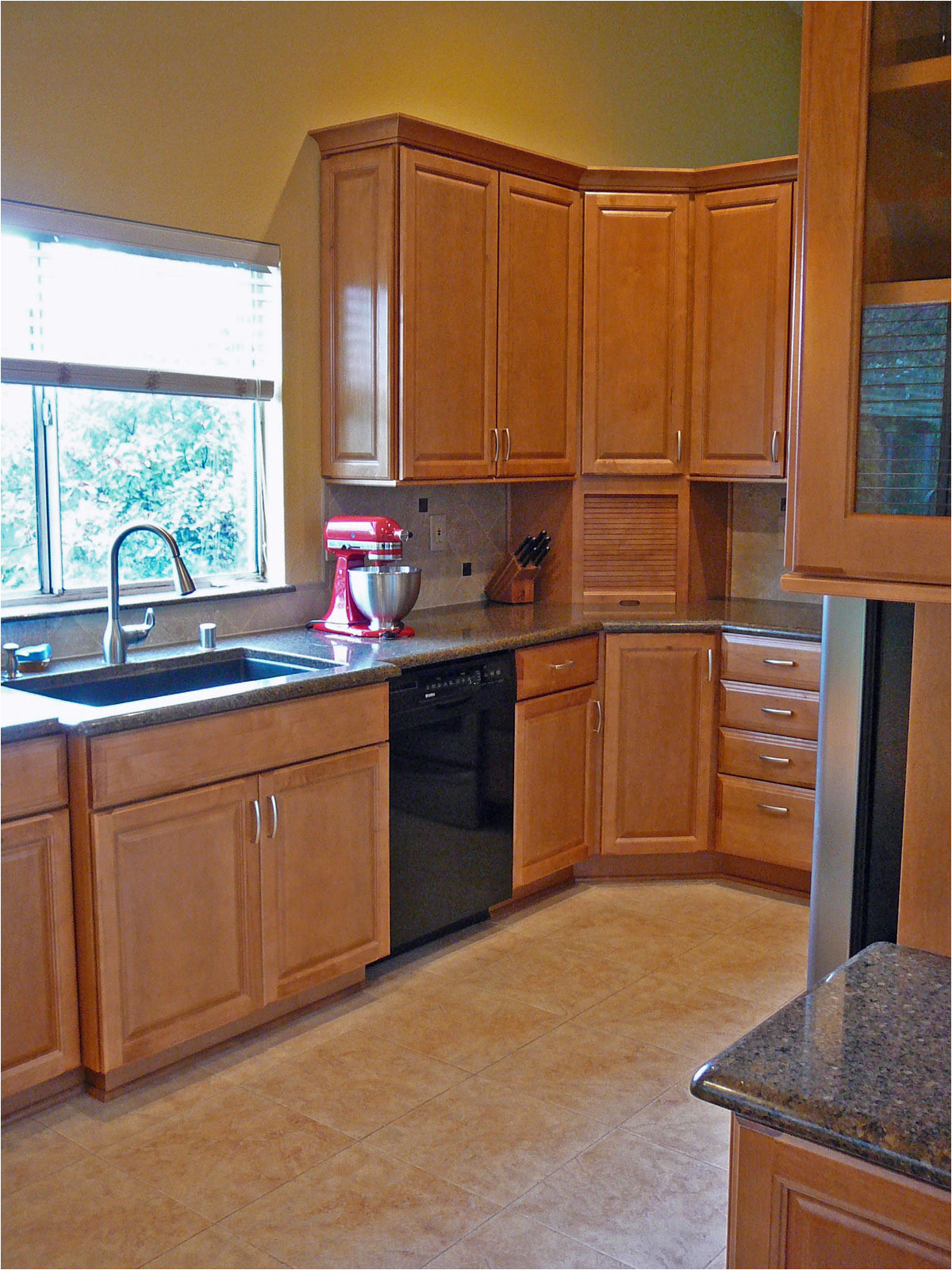 catchy kitchen cabinet blind corner solutions on blind corner kitchen cabinet ideas awesome blind corner kitchen