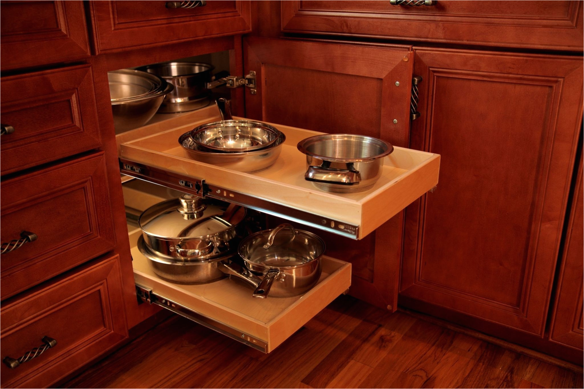 kitchen corner cabinet organizers classy blind corner kitchen cabinet organizers backsplash ideas for small