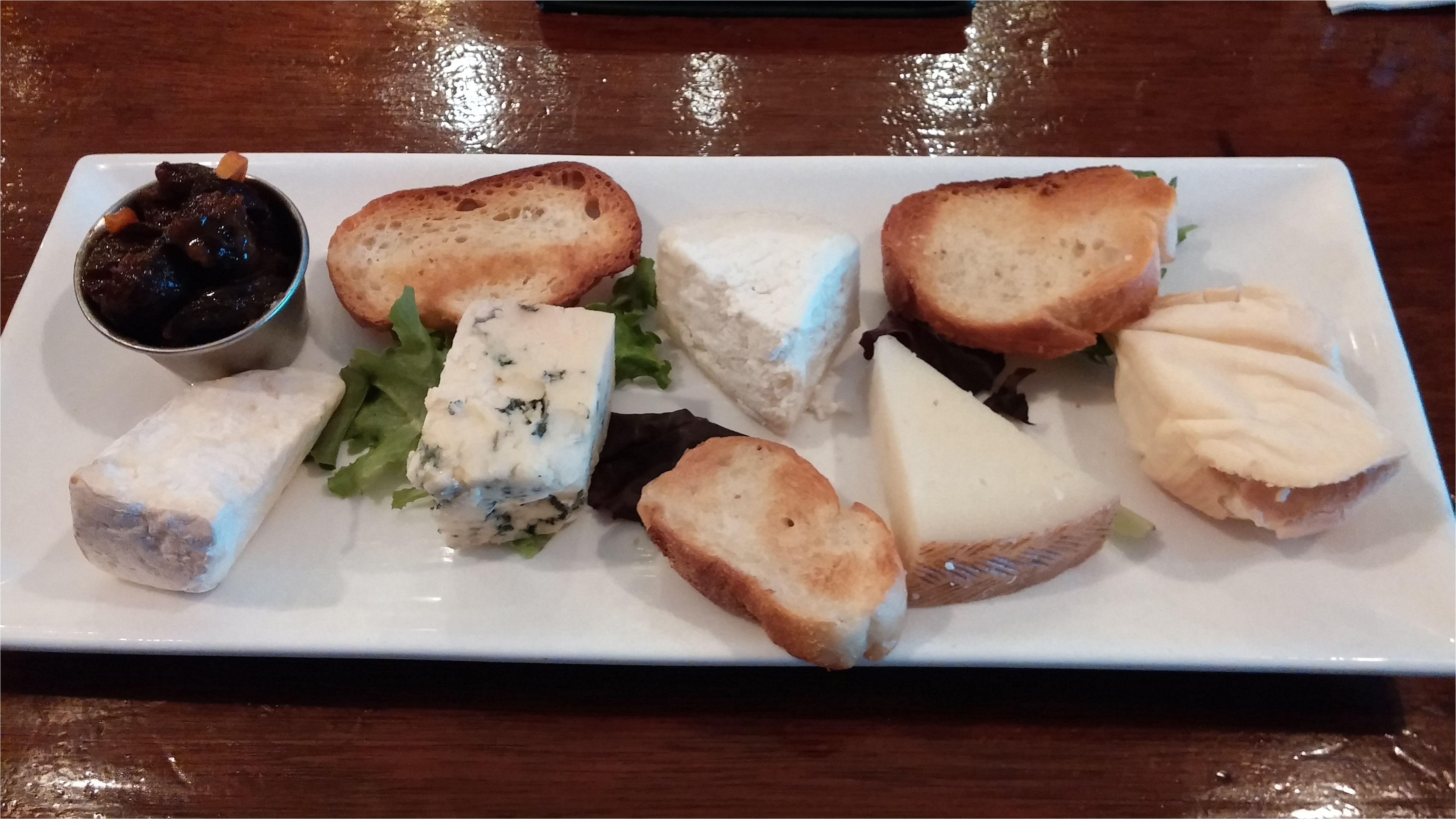 635486577143187634 cheese board jameson s bar jpg