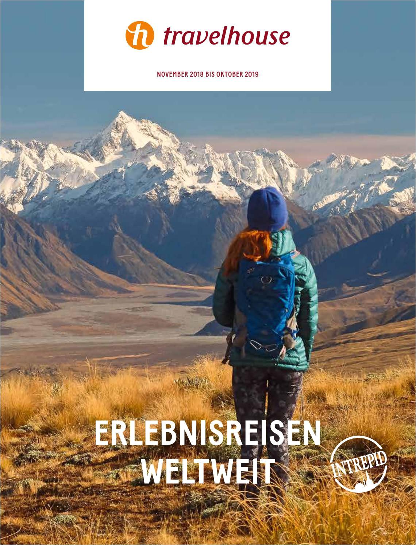 travelhouse intrepid erlebnisreisen weltweit von november 18 bis otkboer 19 by hotelplan suisse mtch ag issuu