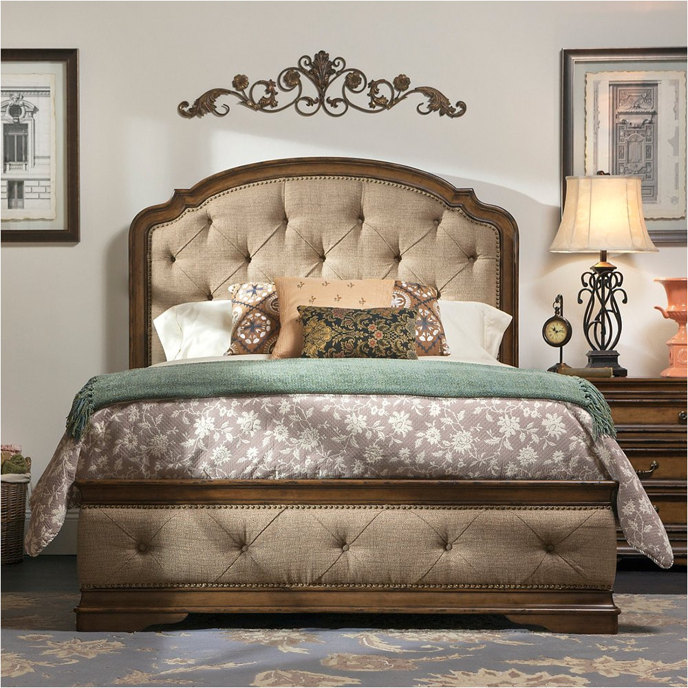 raymour flanigan furniture and mattress store 29 photos 15 reviews furniture stores 43 hutton ave nanuet ny phone number last updated