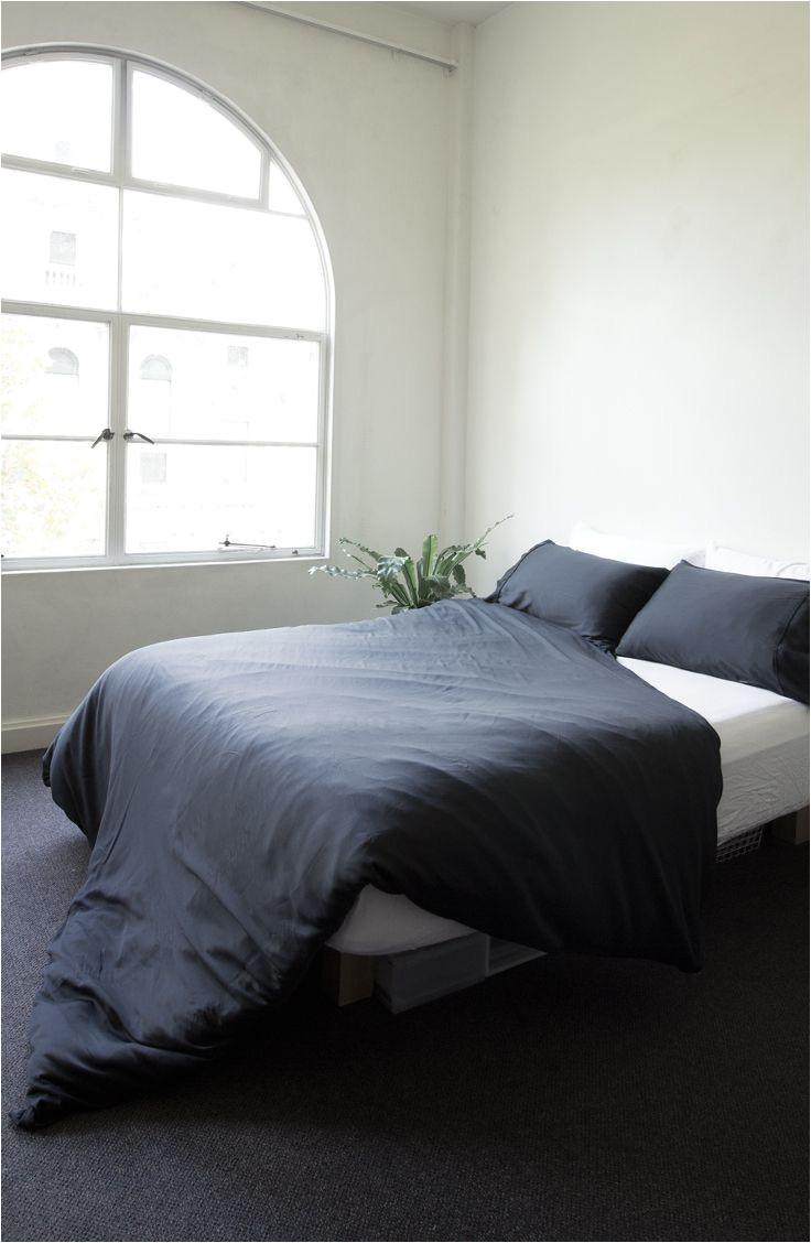 198 best duvet covers images on pinterest bedroom inspo minimal bedroom and minimalist bedroom