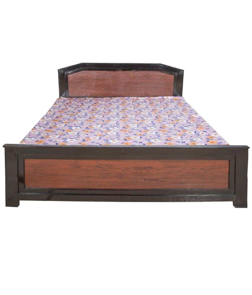 best platform bed frame unique bantia furnitures queen size solid wood bed buy bantia furnitures of