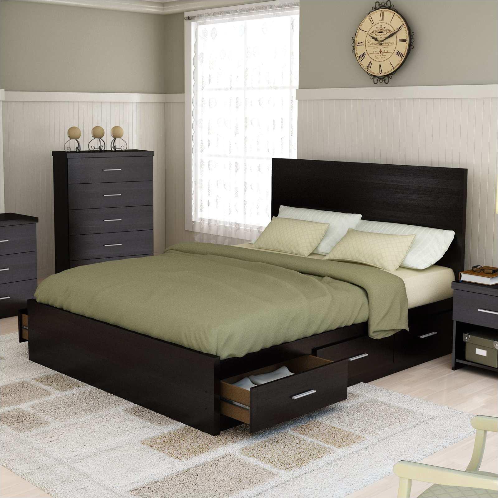 best platform bed frame fresh inspirational platform beds with storage underneath of best platform bed frame