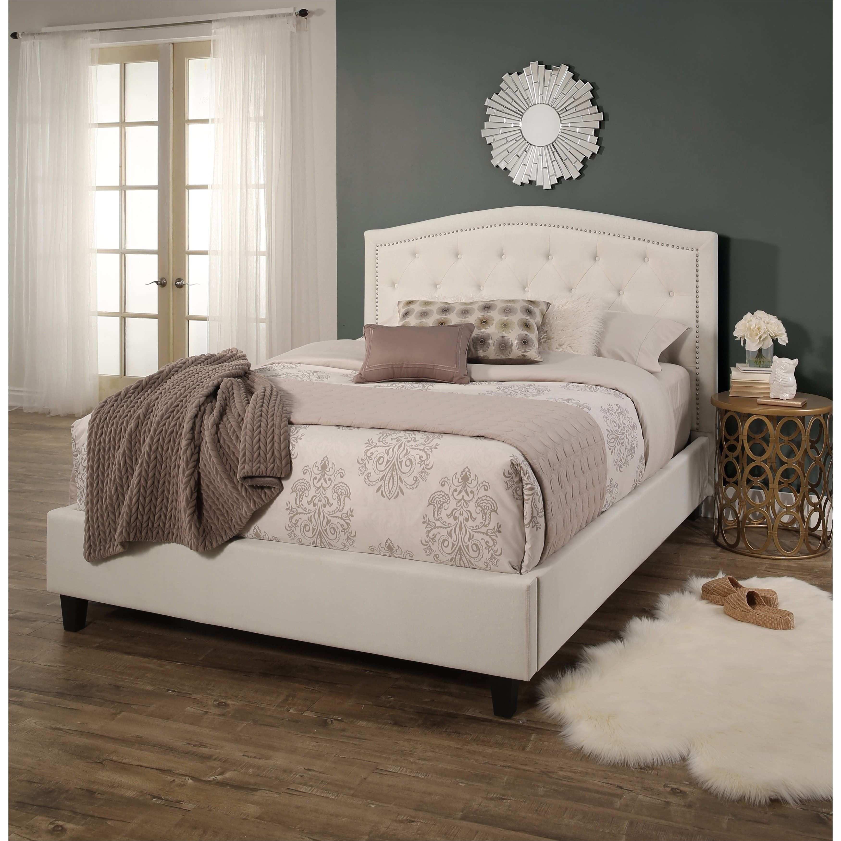best platform bed frame unique abbyson hampton tufted upholstery platform bed of best platform bed frame
