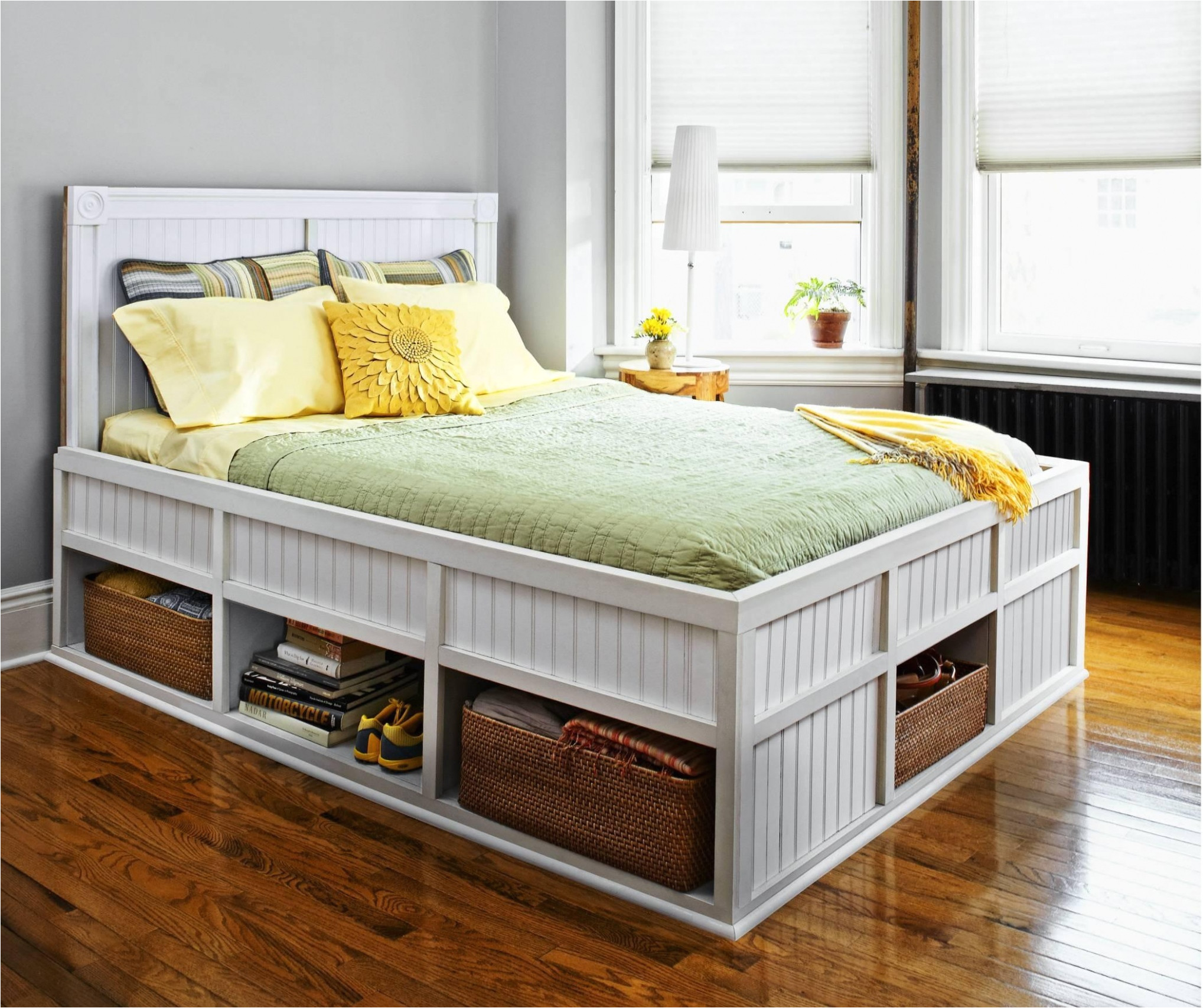 queen size bed frame with headboard fresh queen size bed rails best elegant simple queen bed