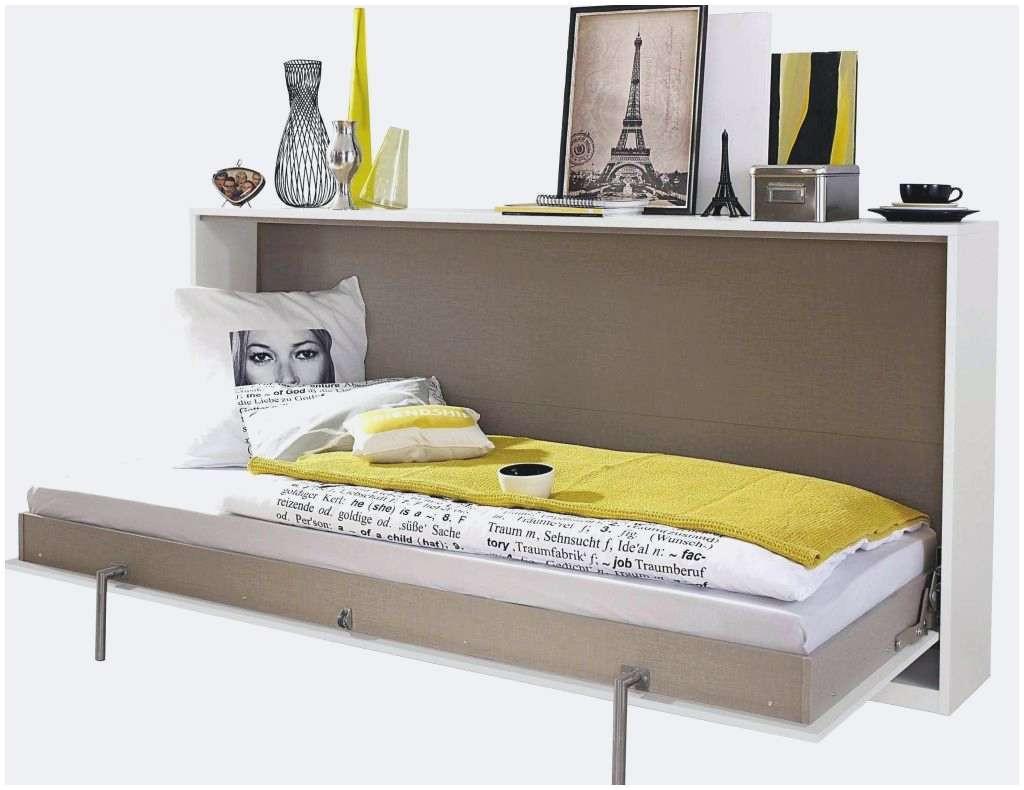 Dekmatras Ikea 160 X 200.Ikea Lit 160x200 Ikea Bedden X Lit Stunning Lit D Appoint