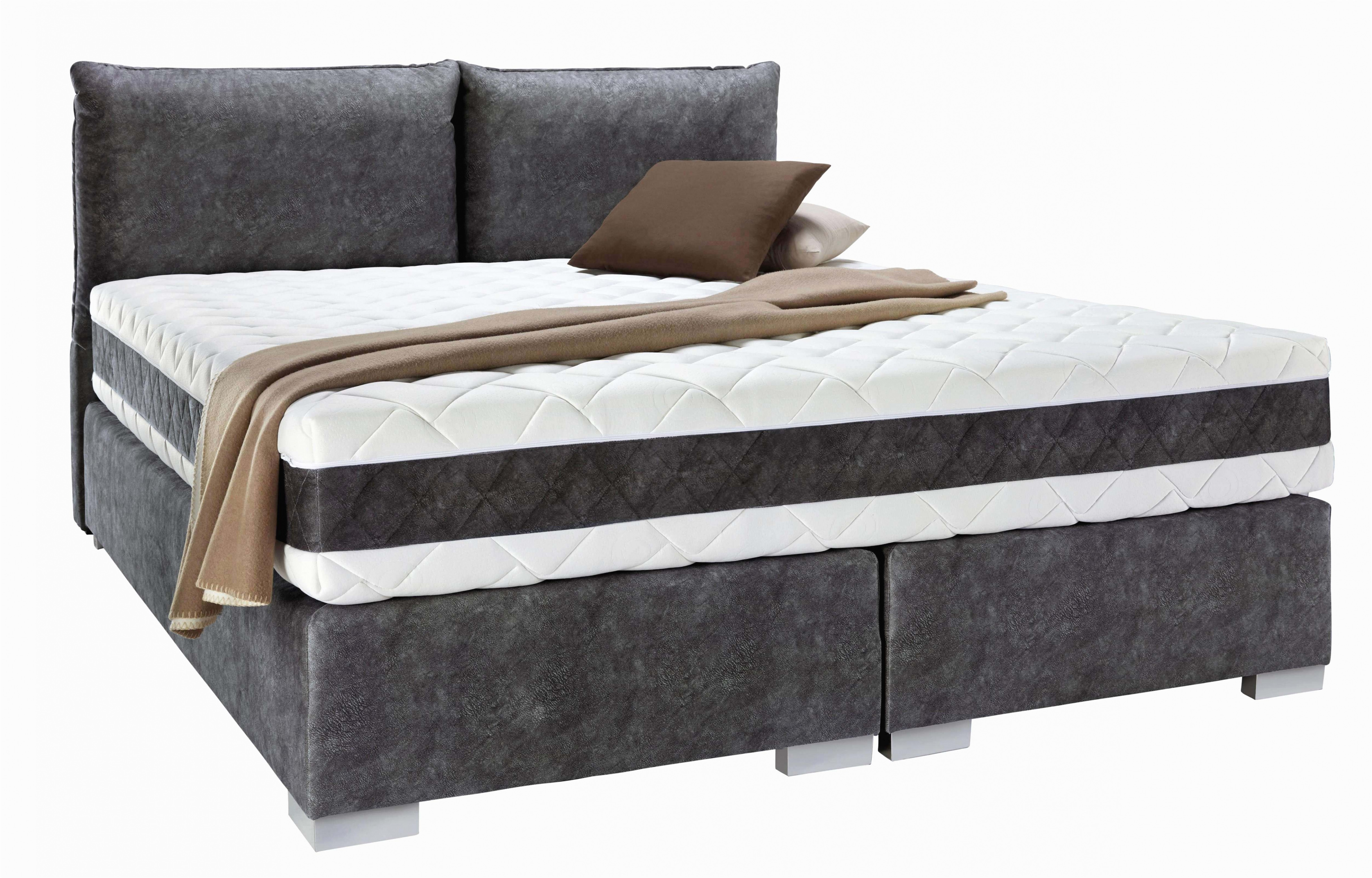 full bed frame new frame fresh schlafliege ikea inspirierend ikea boxspring 0d