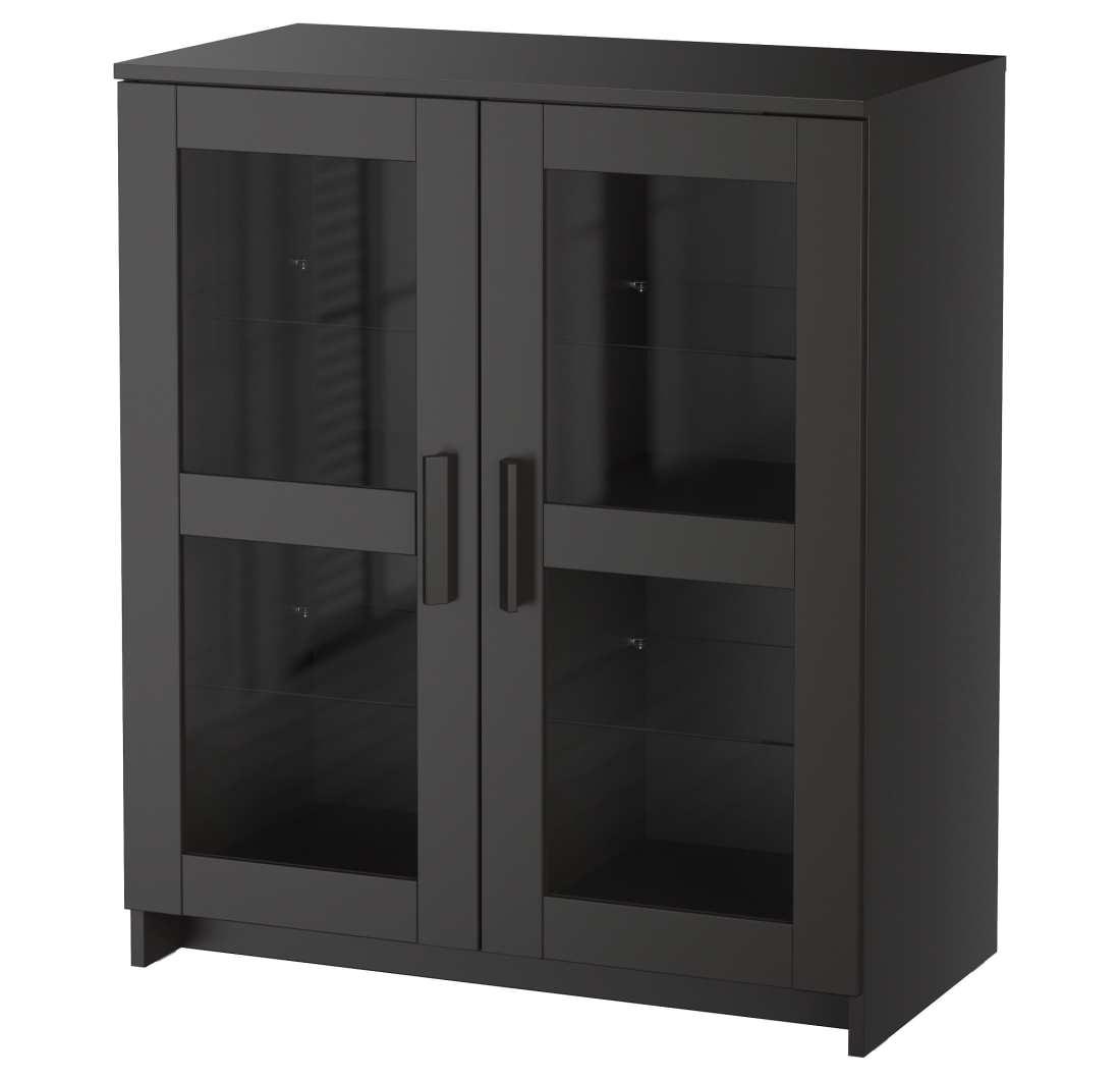 wohndesign ikea brimnes vanity ikea brimnes storage cabinets ikea brimnes desk ikea brimnes bed directions ikea