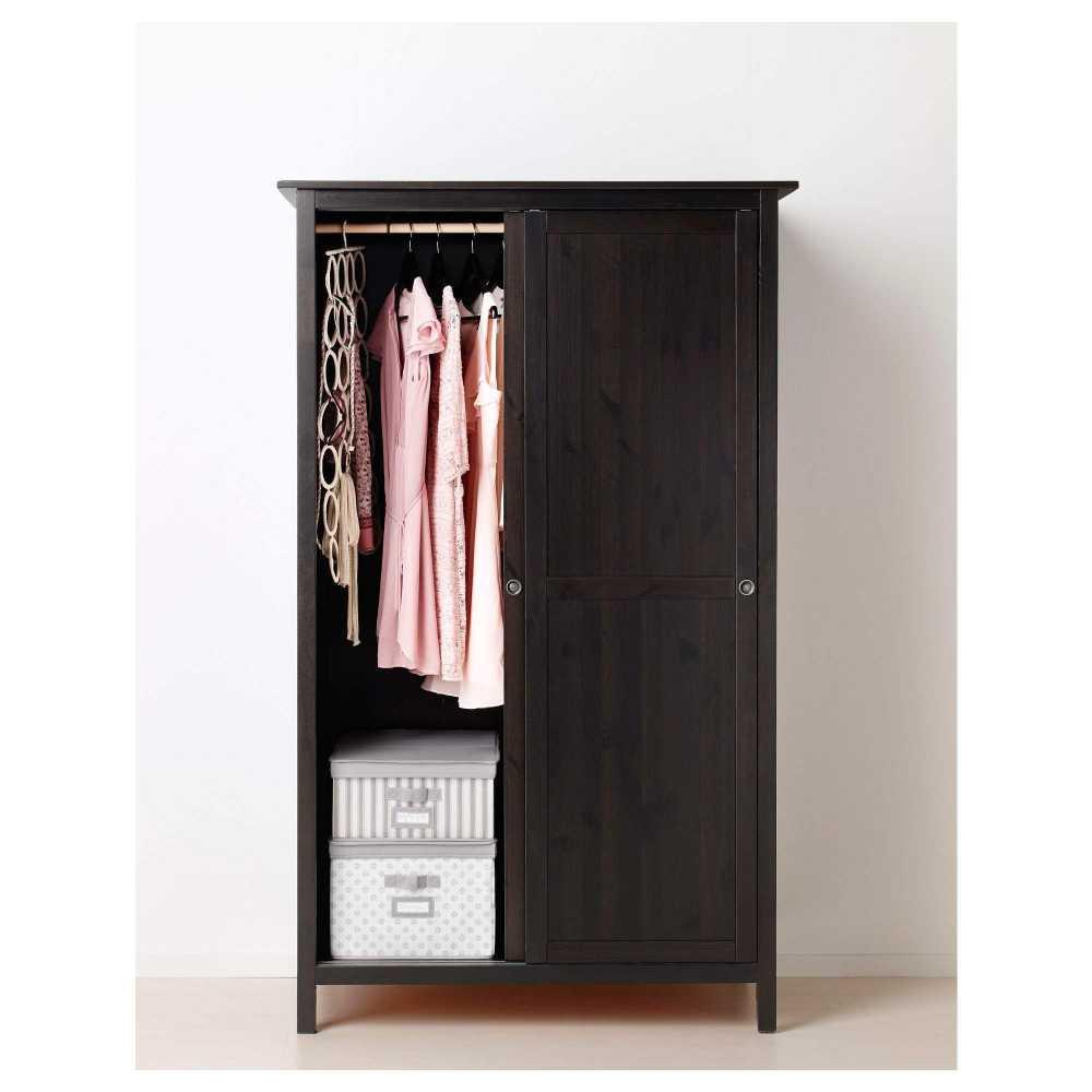 30 hemnes wardrobe review local y wardrobe ikea hemnes review i 0d