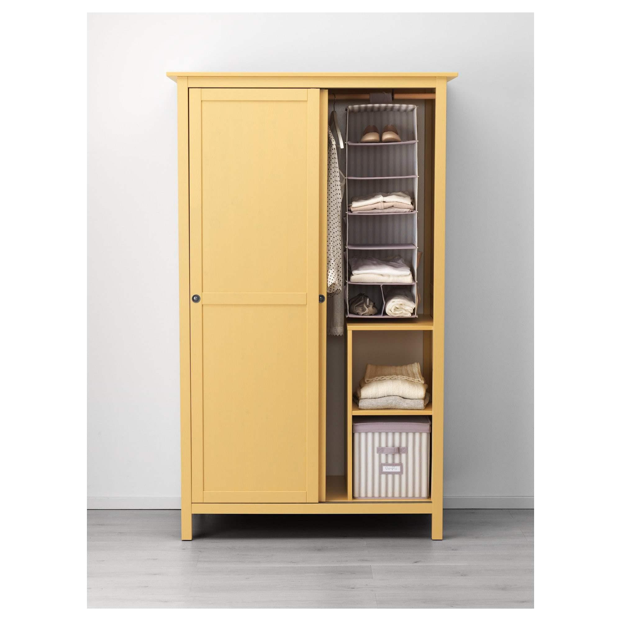 inspirational brimnes wardrobe with 3 doors