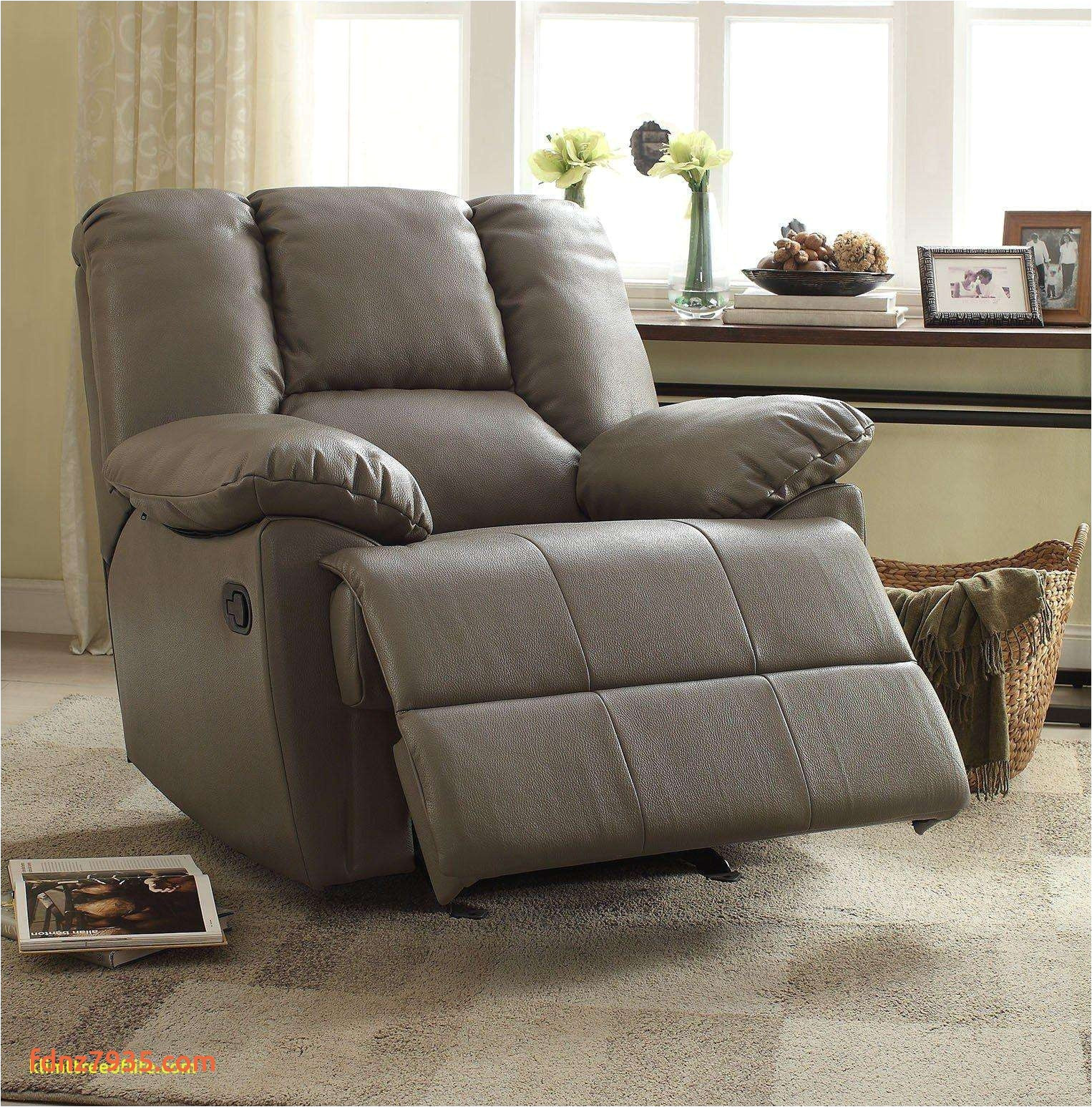 full size of furniture sleeper loveseat inspirational wicker outdoor sofa 0d patio chairs sale replacement