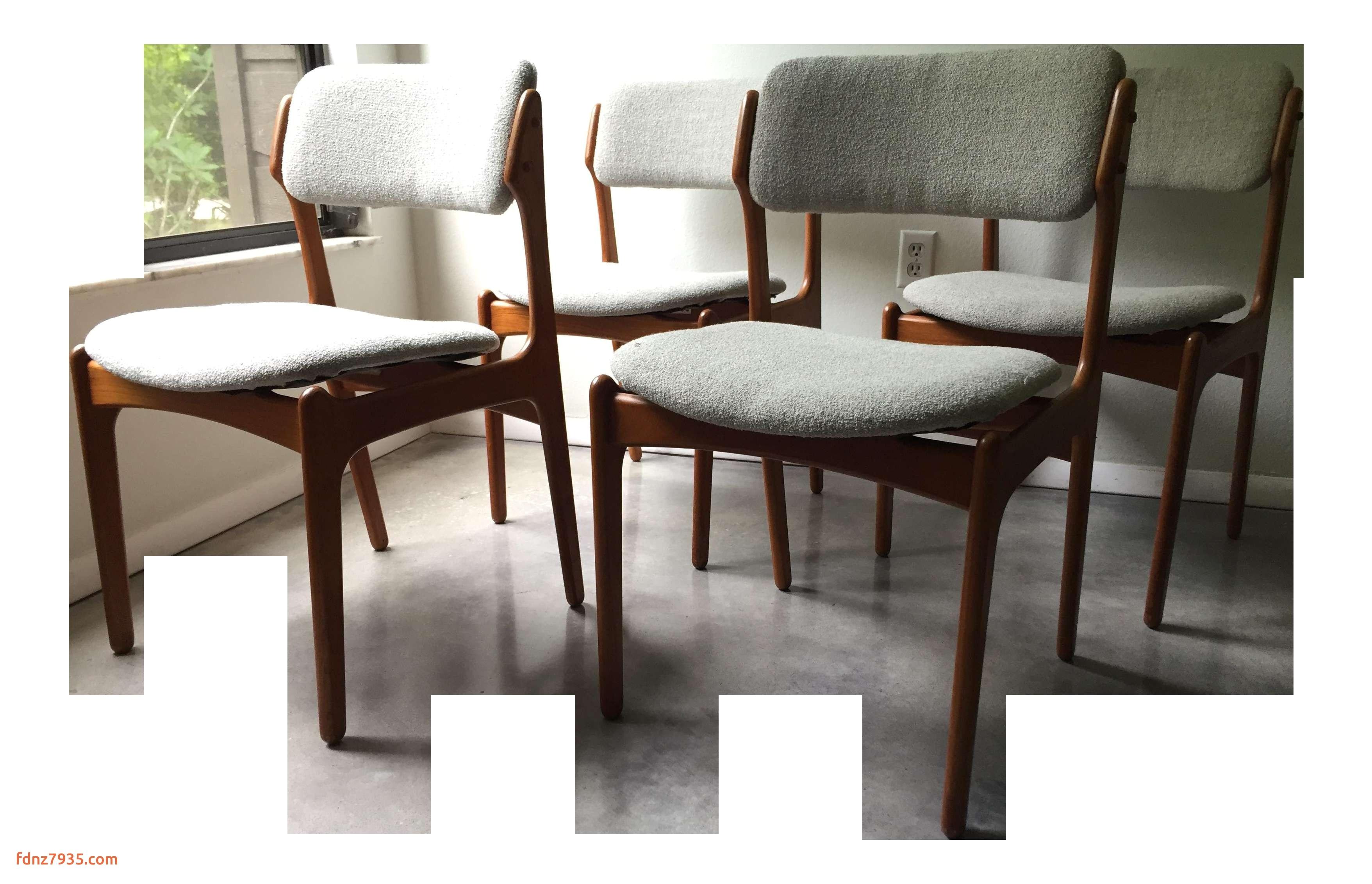brown jordan outdoor furniture awesome vintage erik buck o d mobler danish dining chairs set 4 ideas