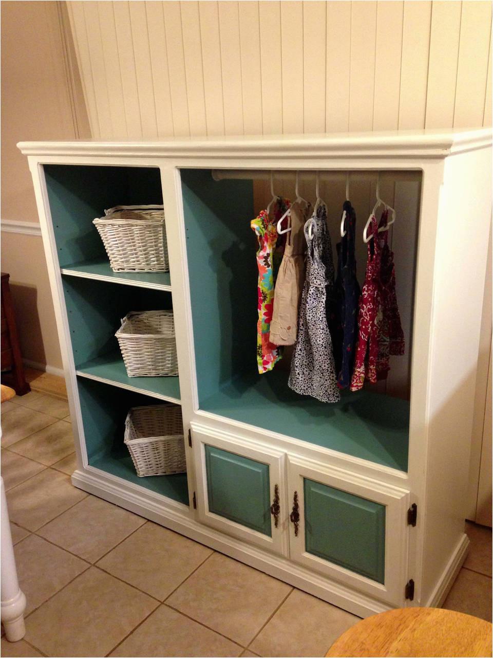 entertainment center plans inspirational build entertainment center plans baby wardrobe armoire closet y i 0d