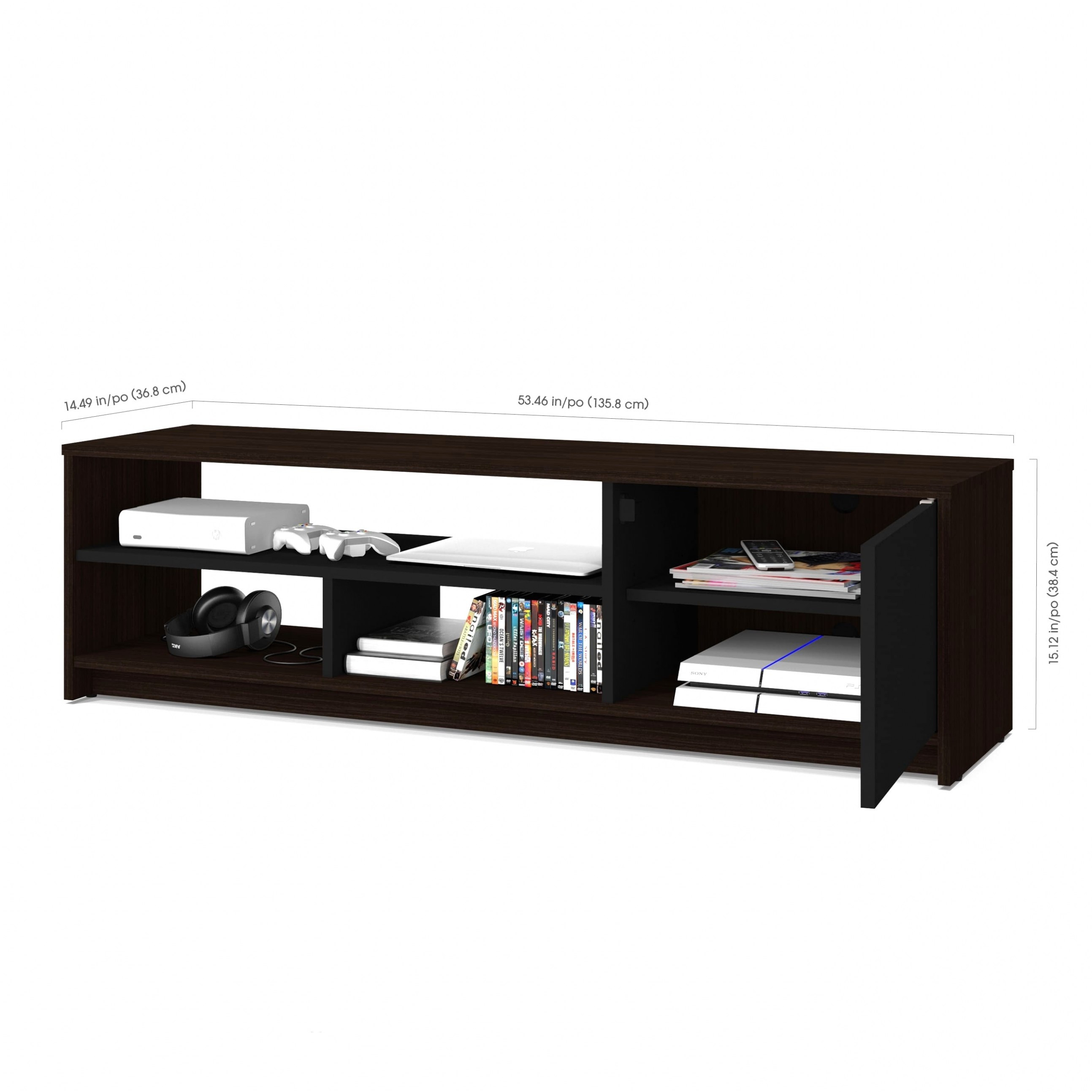 wood entertainment center plan diy wooden pallet made items for your