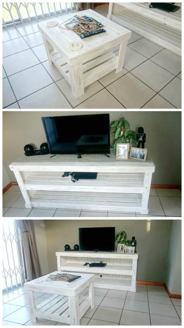 1458 best pallet tv stands entertainment centers images furniture pallet tv stands tv unit furniture