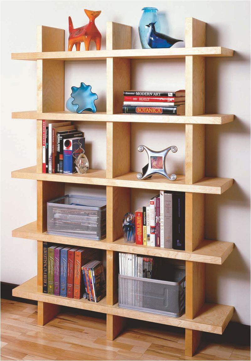 american woodworker free bookcase plan 582cb6493df78c6f6a6bb9c3 jpg