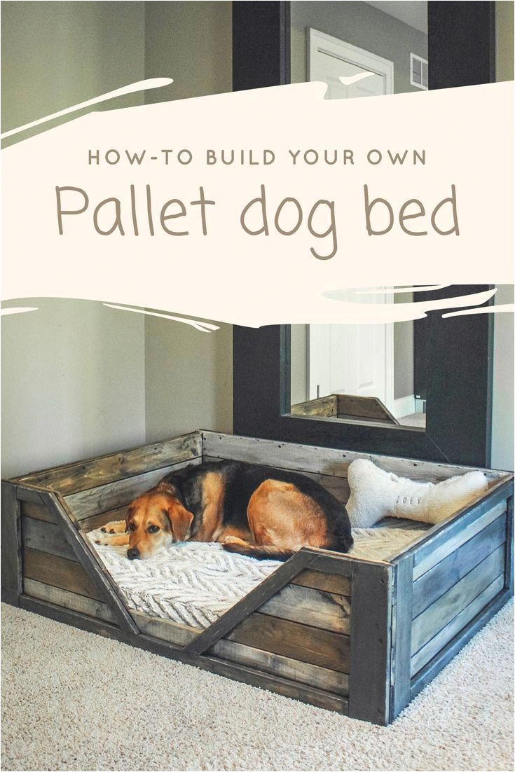Built In Entertainment Center Plans Pdf Diy Pdf Tutorial Pallet Dog Bed 1001 Pallets Free Download How