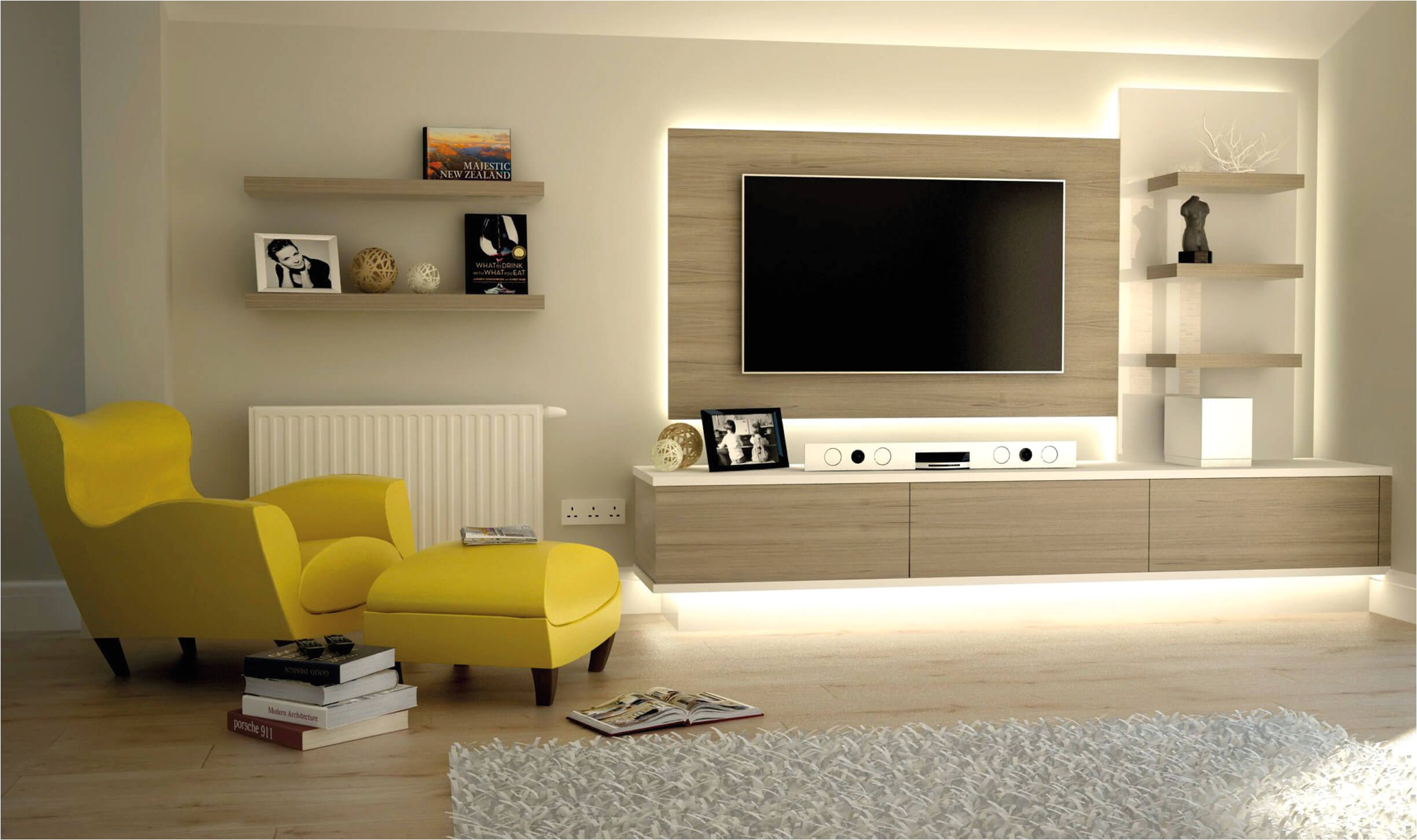 bespoke tv cabinets bookcases and storage units for over 50 years our family and team design create and build beautifully fitting living room furniture