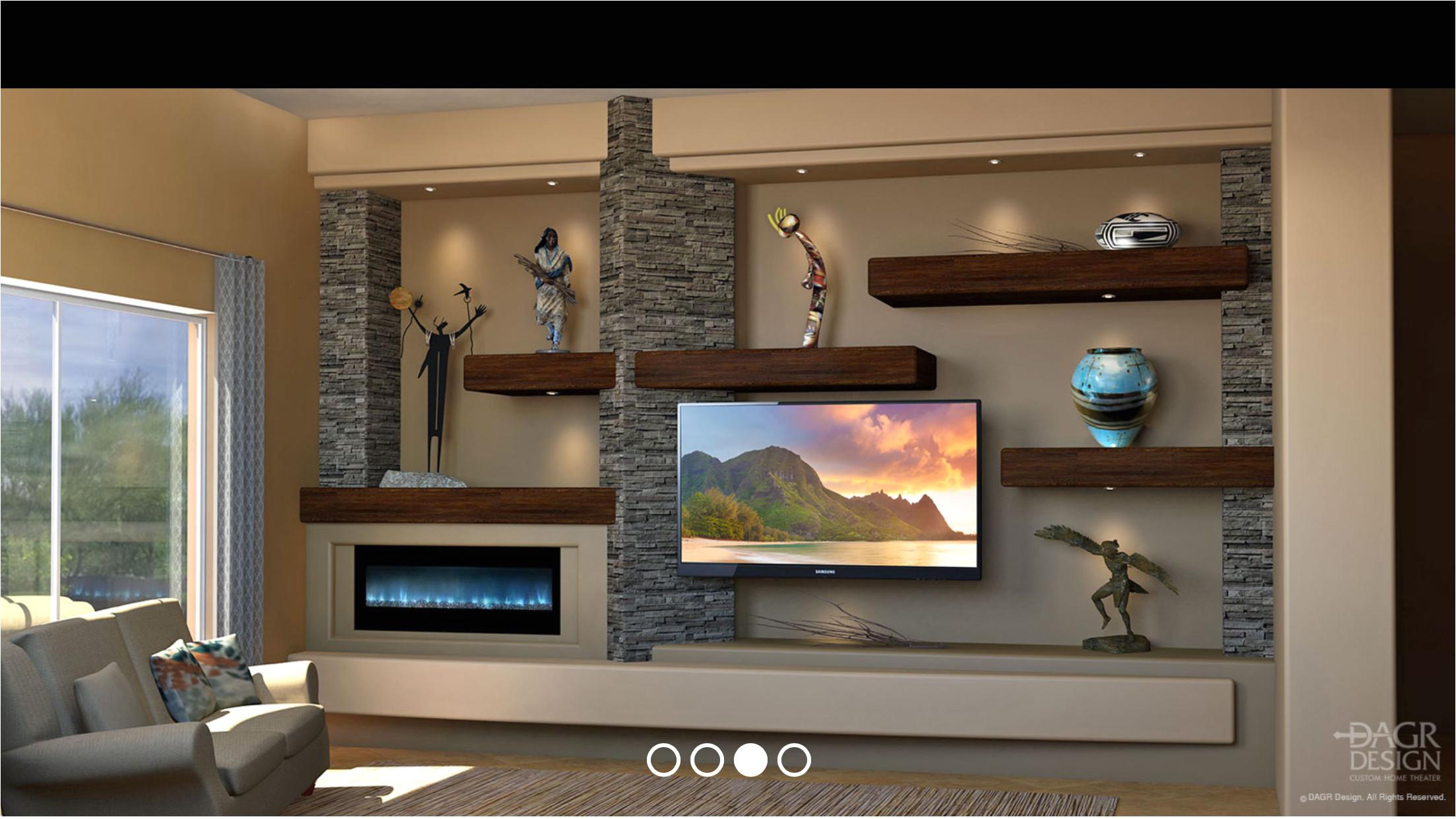 home entertainment centers home entertainment furniture entertainment wall basement fireplace basement walls