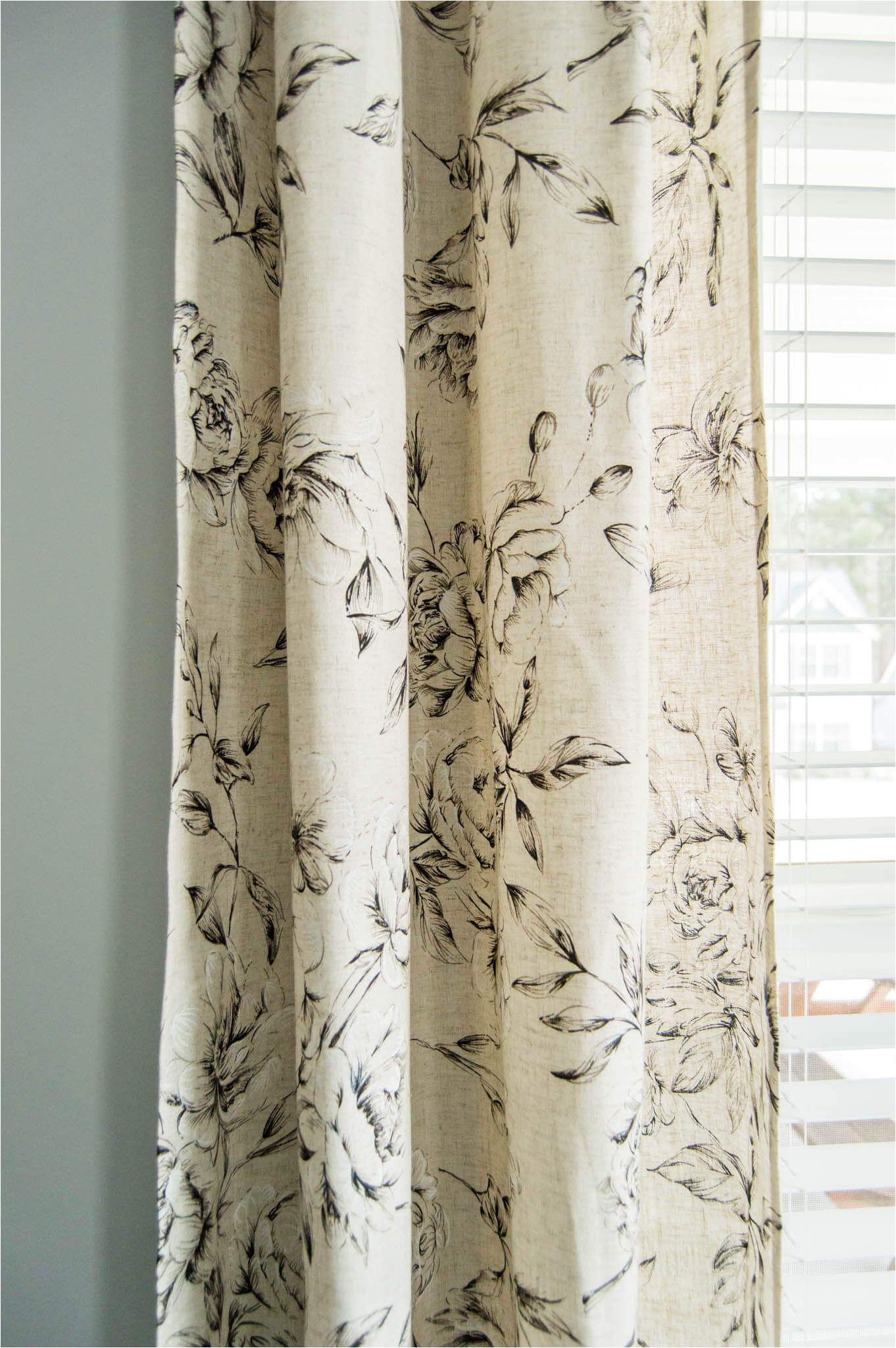 linen curtains minimalist bathroom curtains over tub faux burlap curtains light curtains dark walls