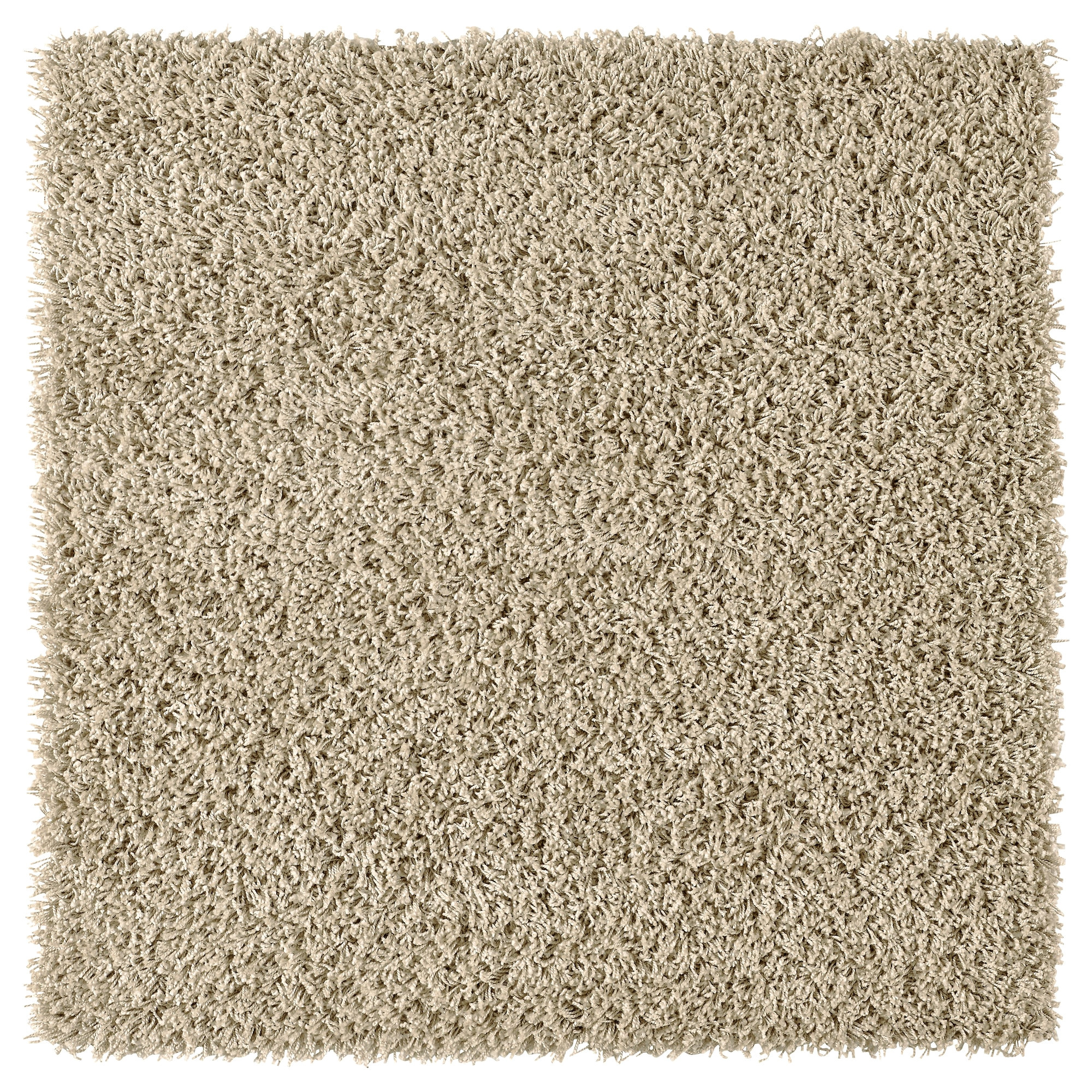ikea hampen rug high pile the high pile makes it easy to join several rugs