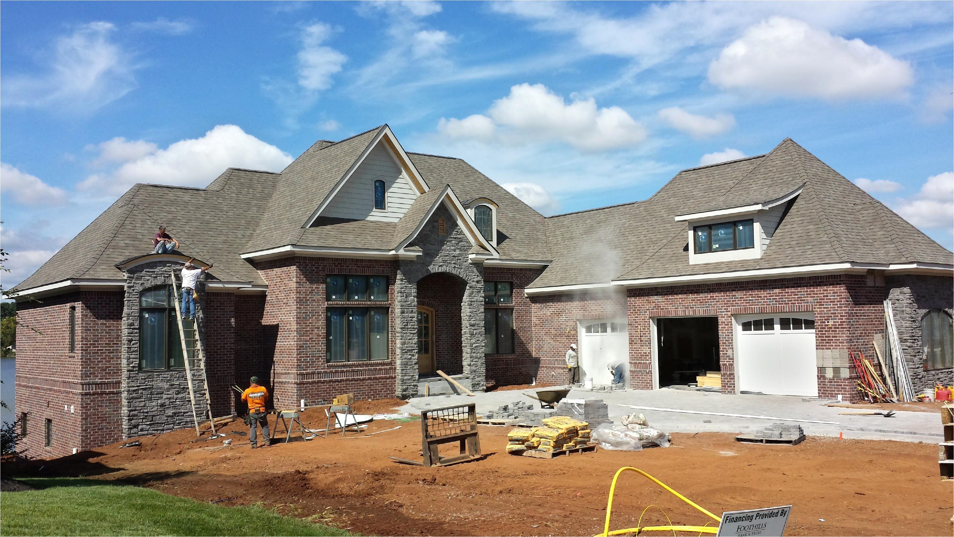 don gardner house plans butler ridge lovely donald a gardner craftsman house plans lovely home floor