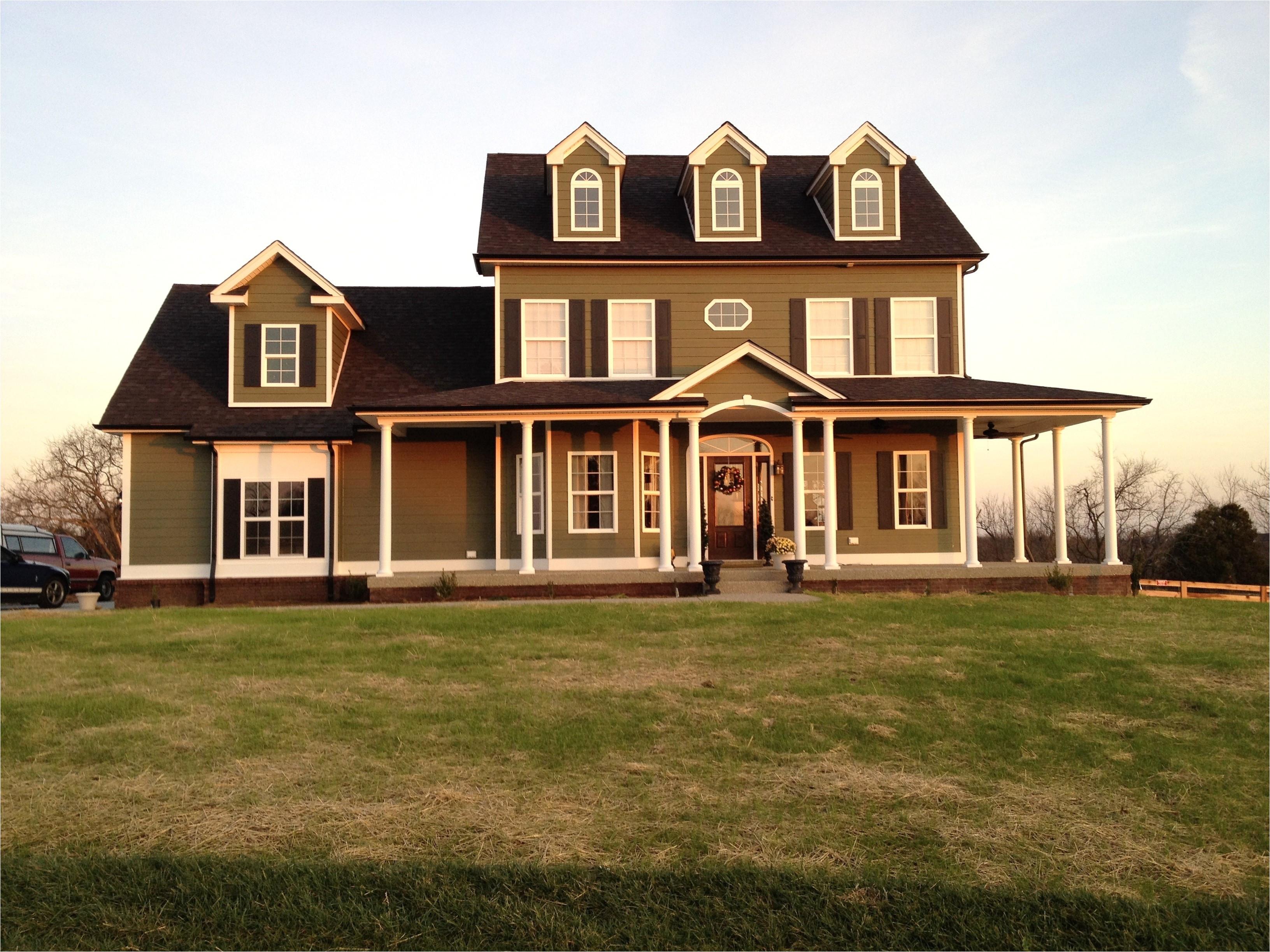 don gardner house plans butler ridge inspirational don gardner home plans elegant donald a gardner house