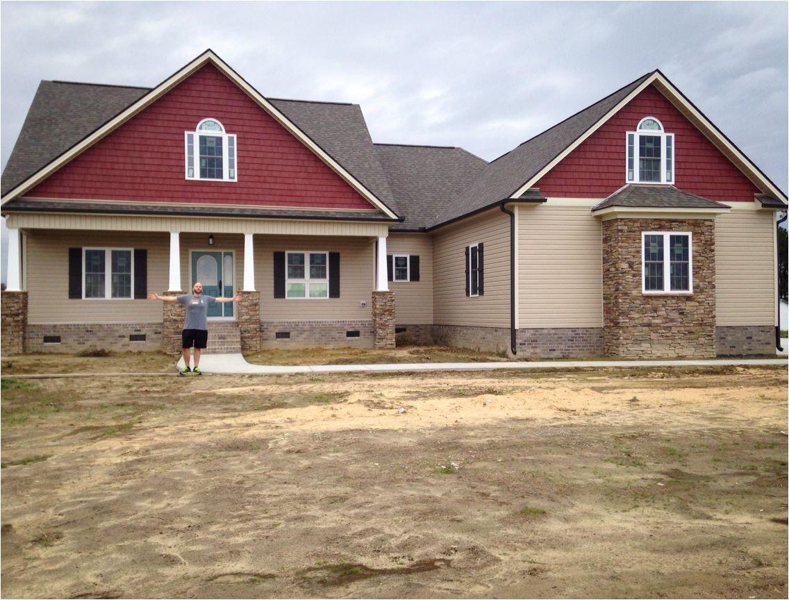 don gardner house plans butler ridge inspirational donald a gardner craftsman house plans lovely our house