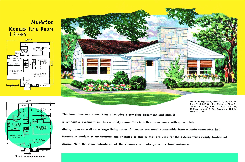 don gardner house plans butler ridge fresh dongardner house plans beautiful dongardner house plans best the