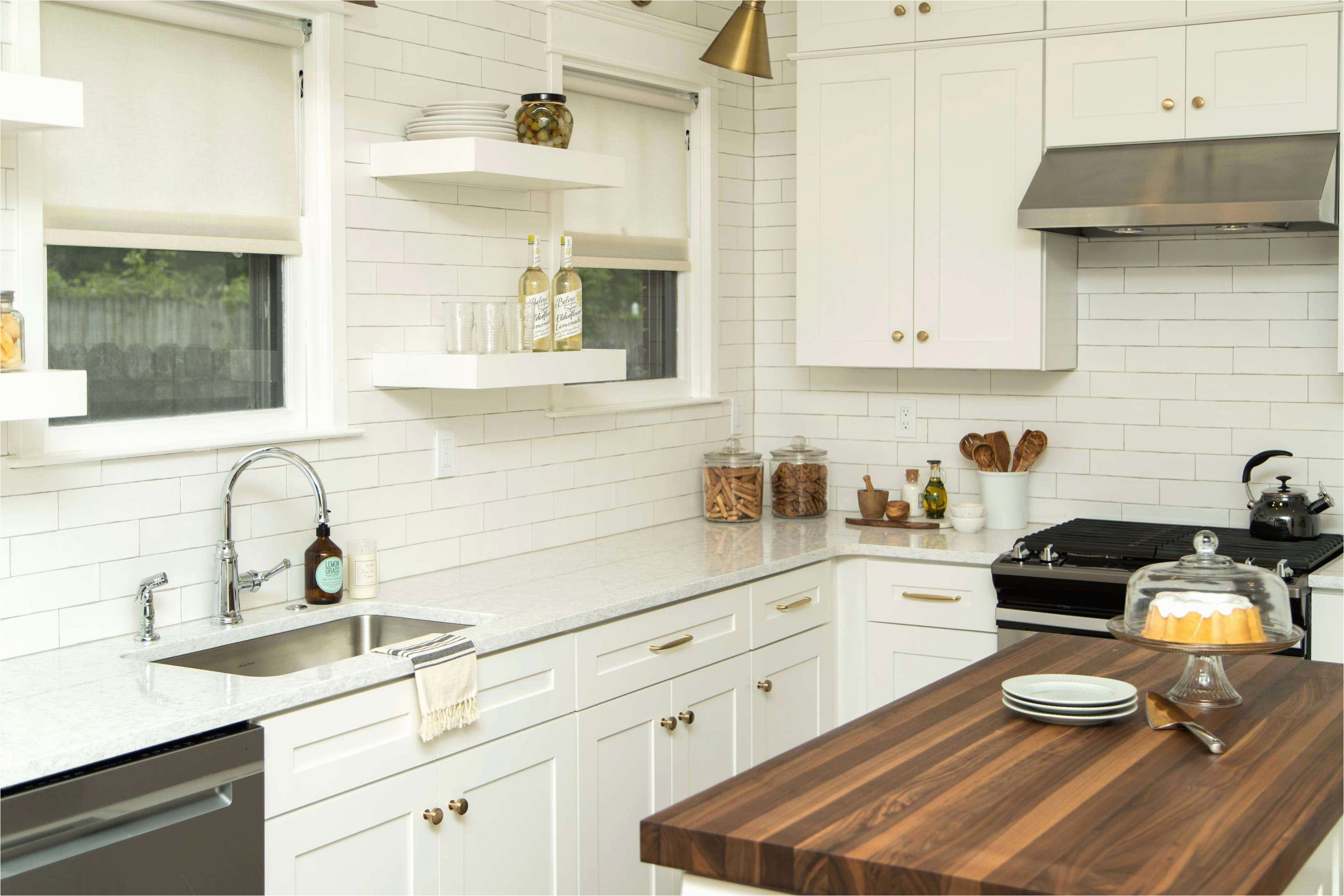 yellow kitchen ideas lovely black white yellow kitchen fresh morden kitchen design kitchen of 29 beautiful