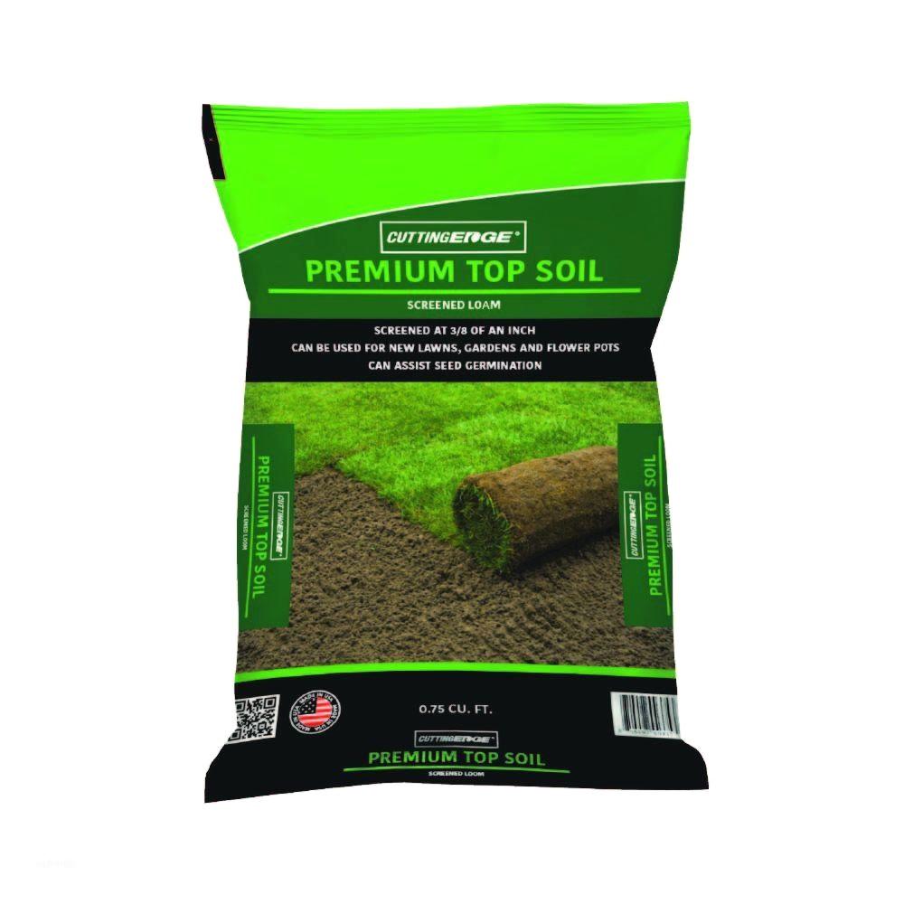 landscape soil near me wonderfully garden dirt for sale garden dirt for sale near me