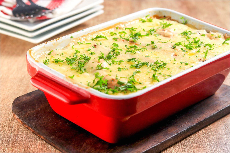 one dish chicken and rice bake 3053135 10 preview 5b2bc5ca119fa8003711baa2 jpeg