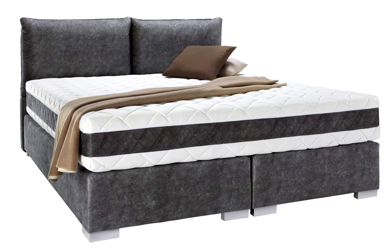 full size mattress size boxspringbett king size models 11 methods double bed mattress size