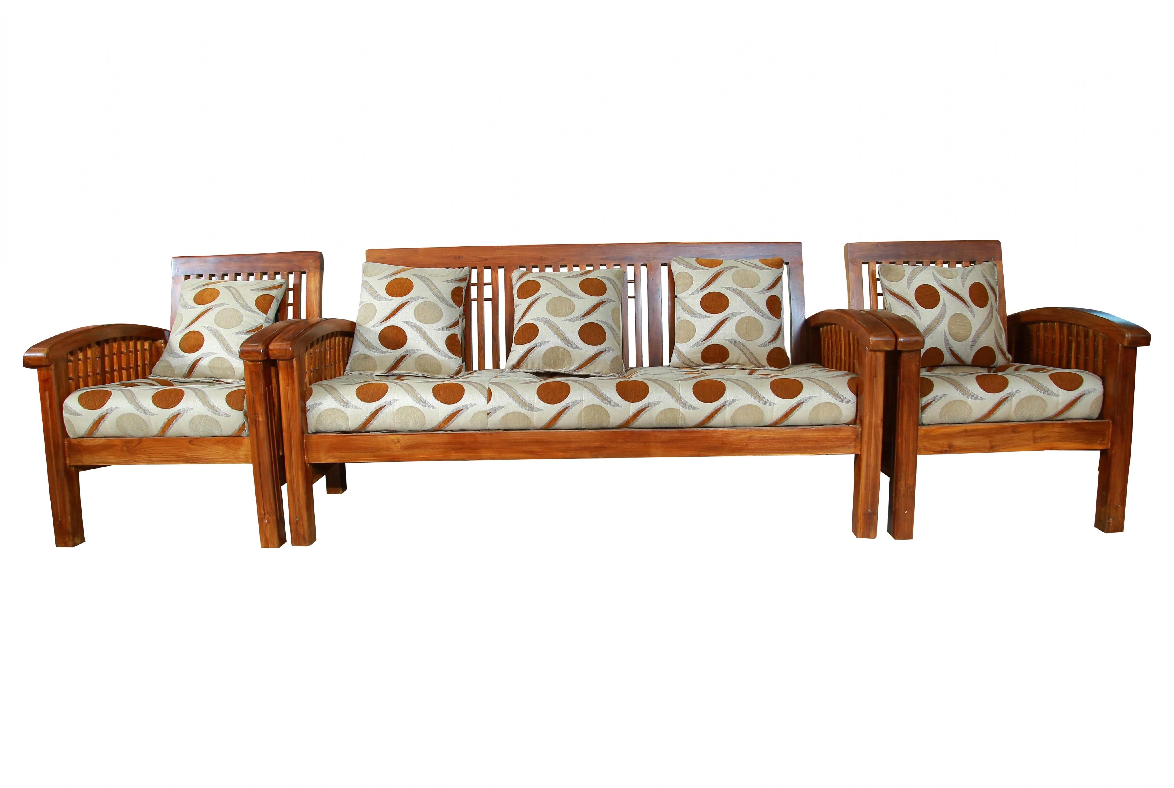 las maravilloso sofa cama desplegable proyecto debido a condecorarpictures