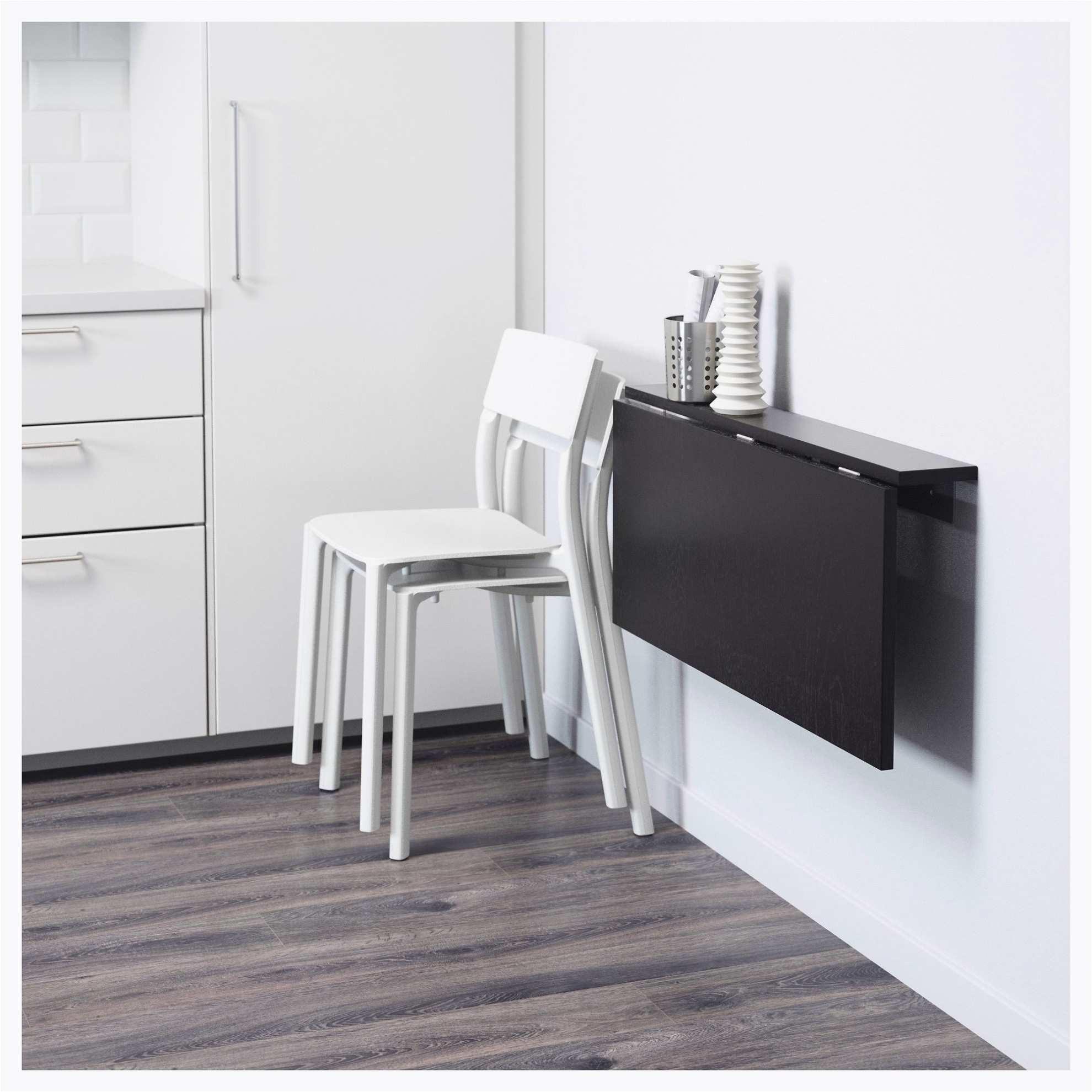armarios segunda mano tenerife mejor de inicio muebles icina tenerife bogotaeslacumbre of armarios segunda mano