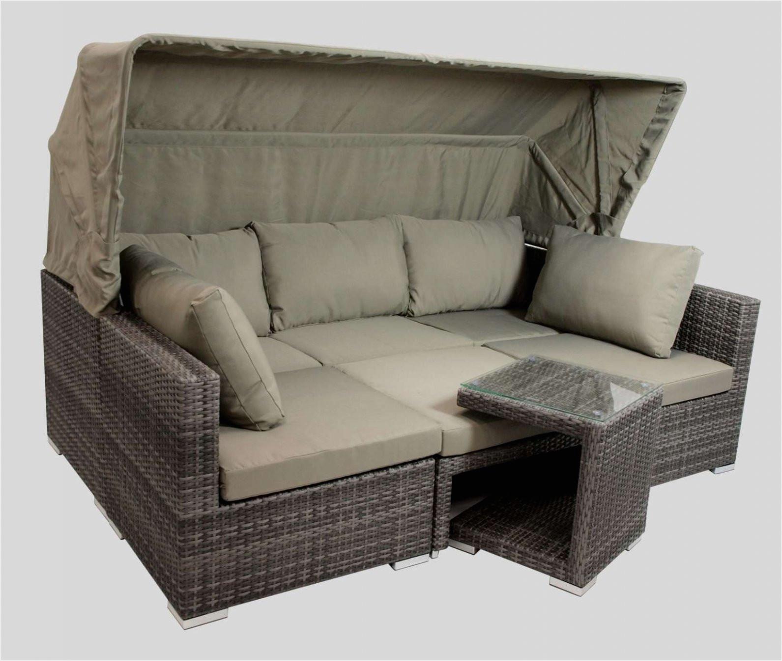 rattan schlafsofa einzigartig wohnlandschaft sofa rattan sofa set luxury rattan couch 0d archives bilder