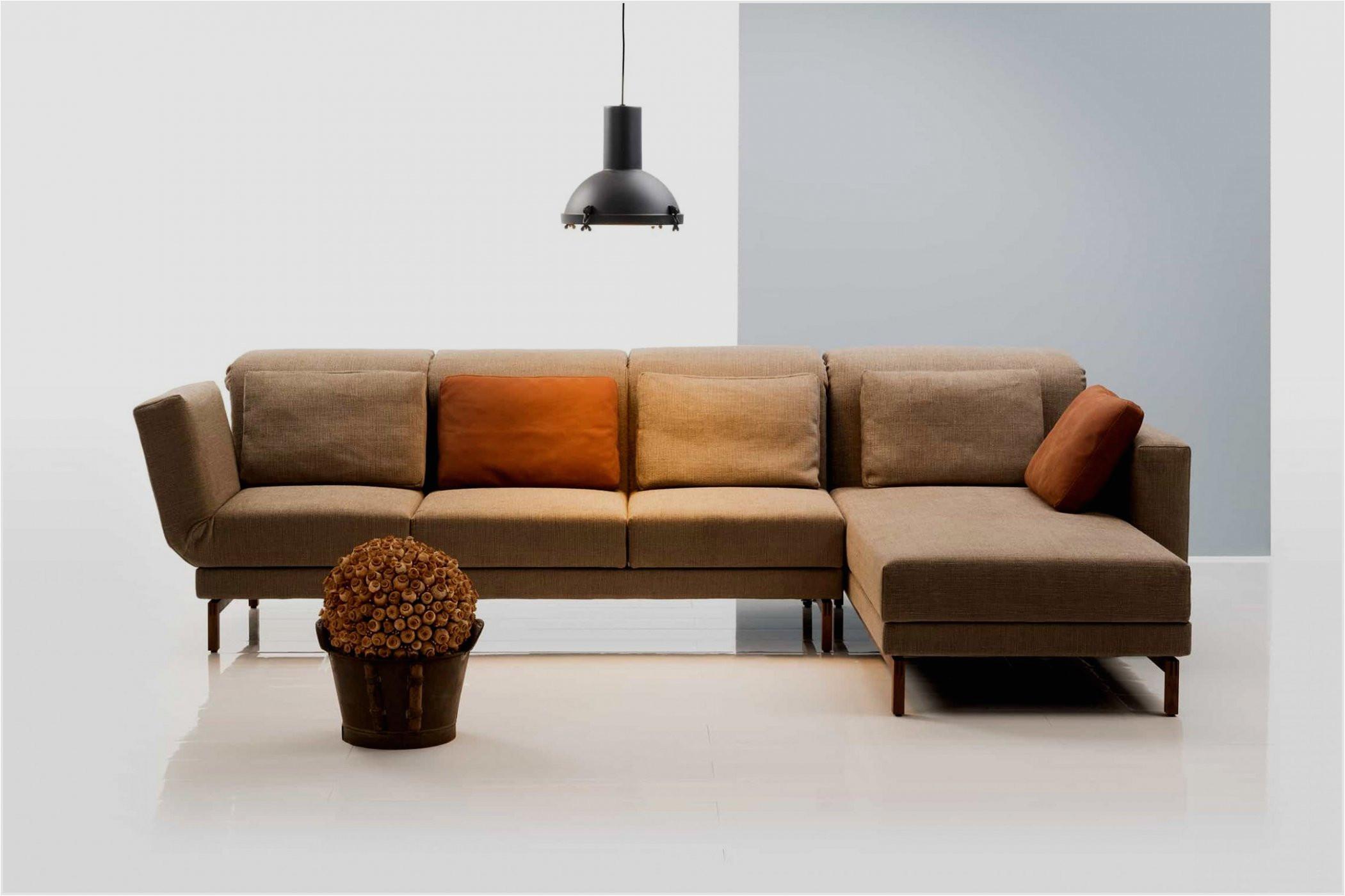 sofa or couch elegant vintage eck sofa zusammen einzigartig eck sofas 0d archives schon