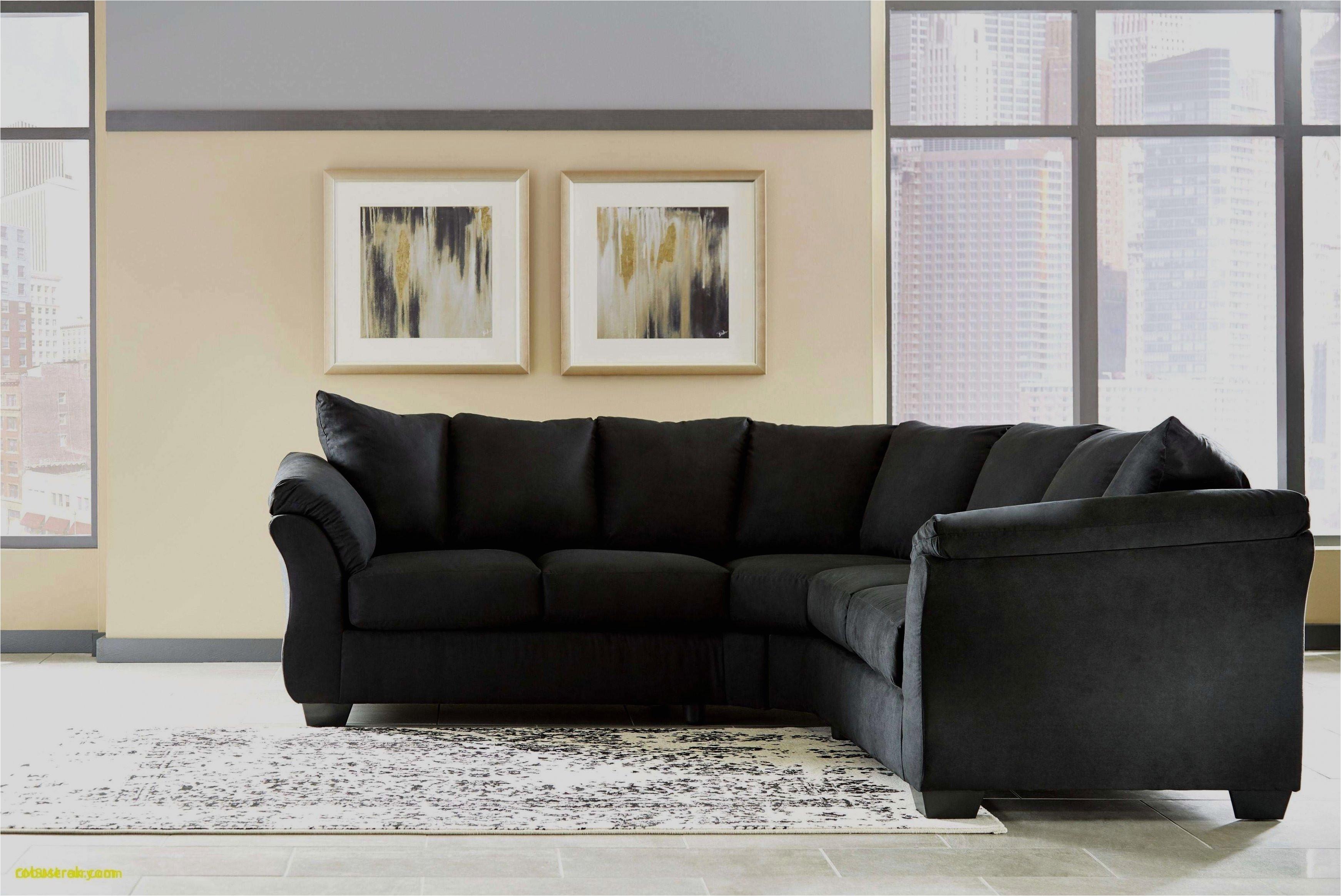sofa elektrisch ausfahrbar schon 33 frisch led sofa poco foto